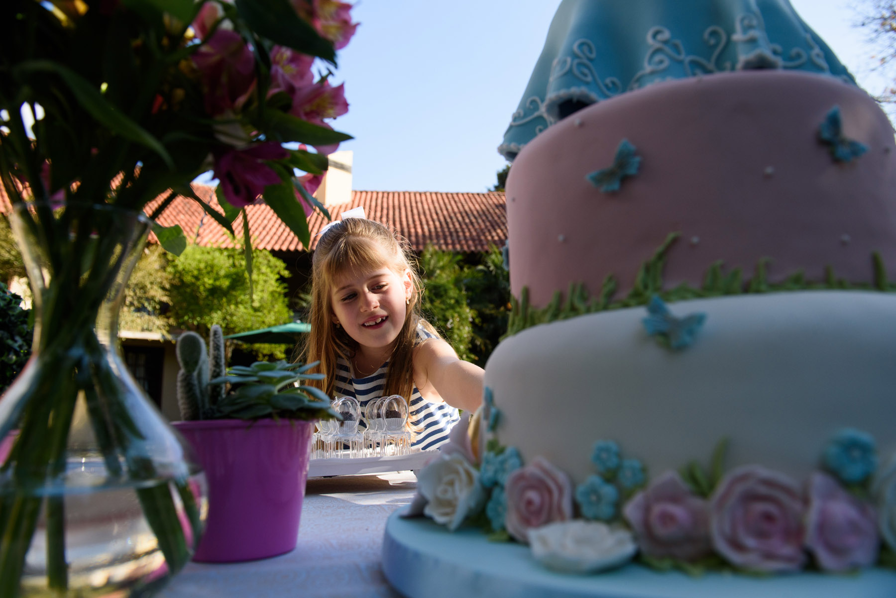12-aniversario-infantil-curitiba-fotografo-infantil-festa-infantil-curitiba-alice.jpg