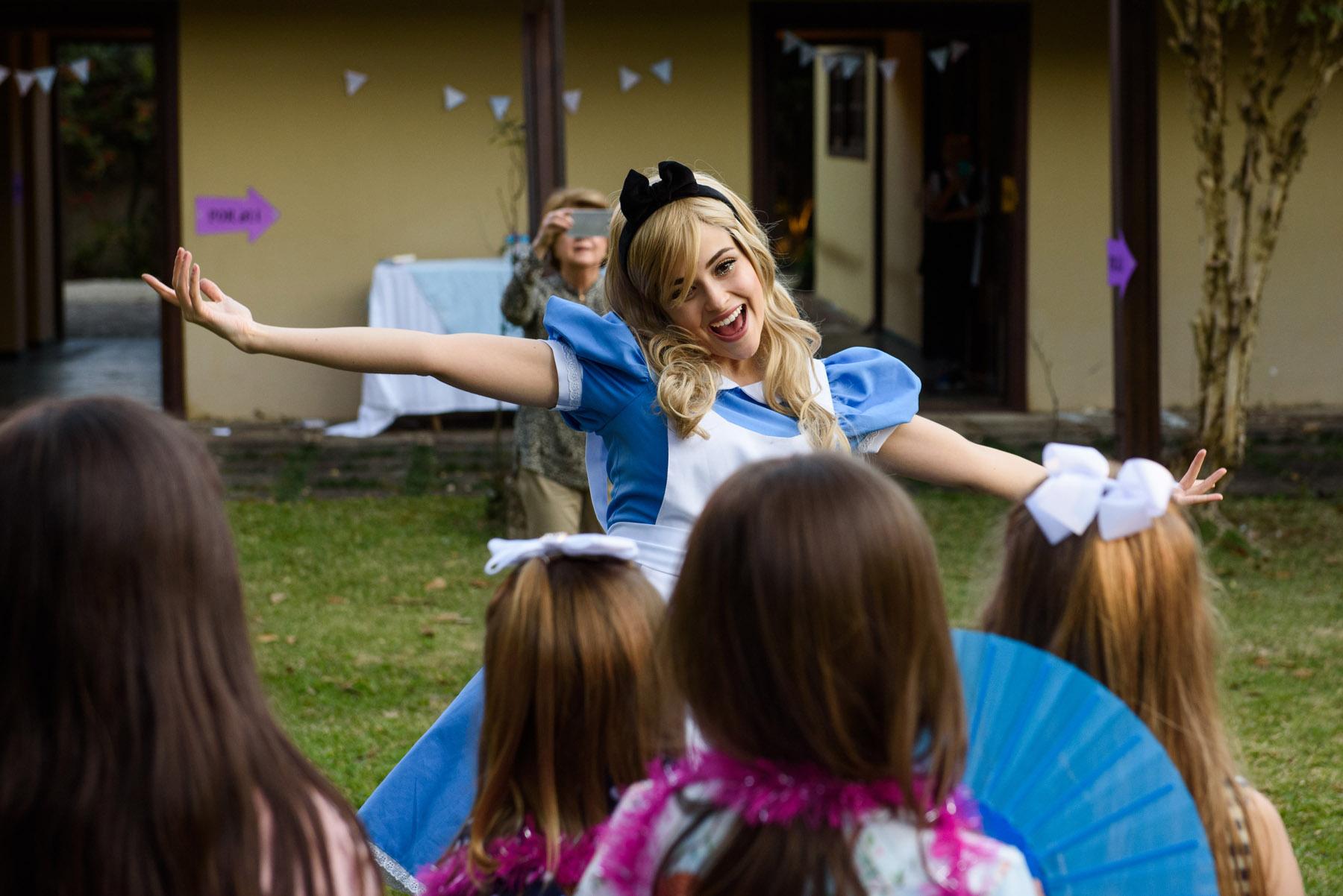15-aniversario-infantil-curitiba-fotografo-infantil-festa-infantil-curitiba-alice.jpg