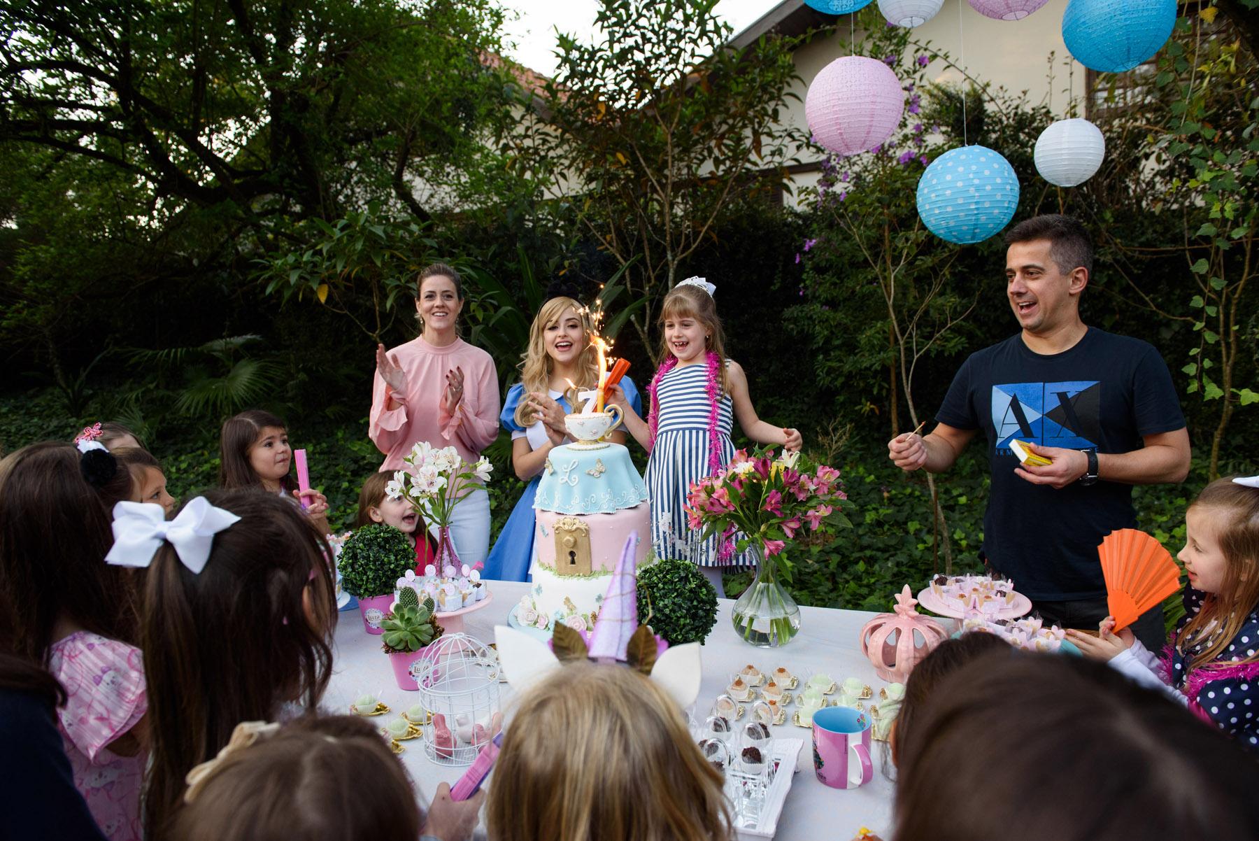 18-aniversario-infantil-curitiba-fotografo-infantil-festa-infantil-curitiba-alice.jpg
