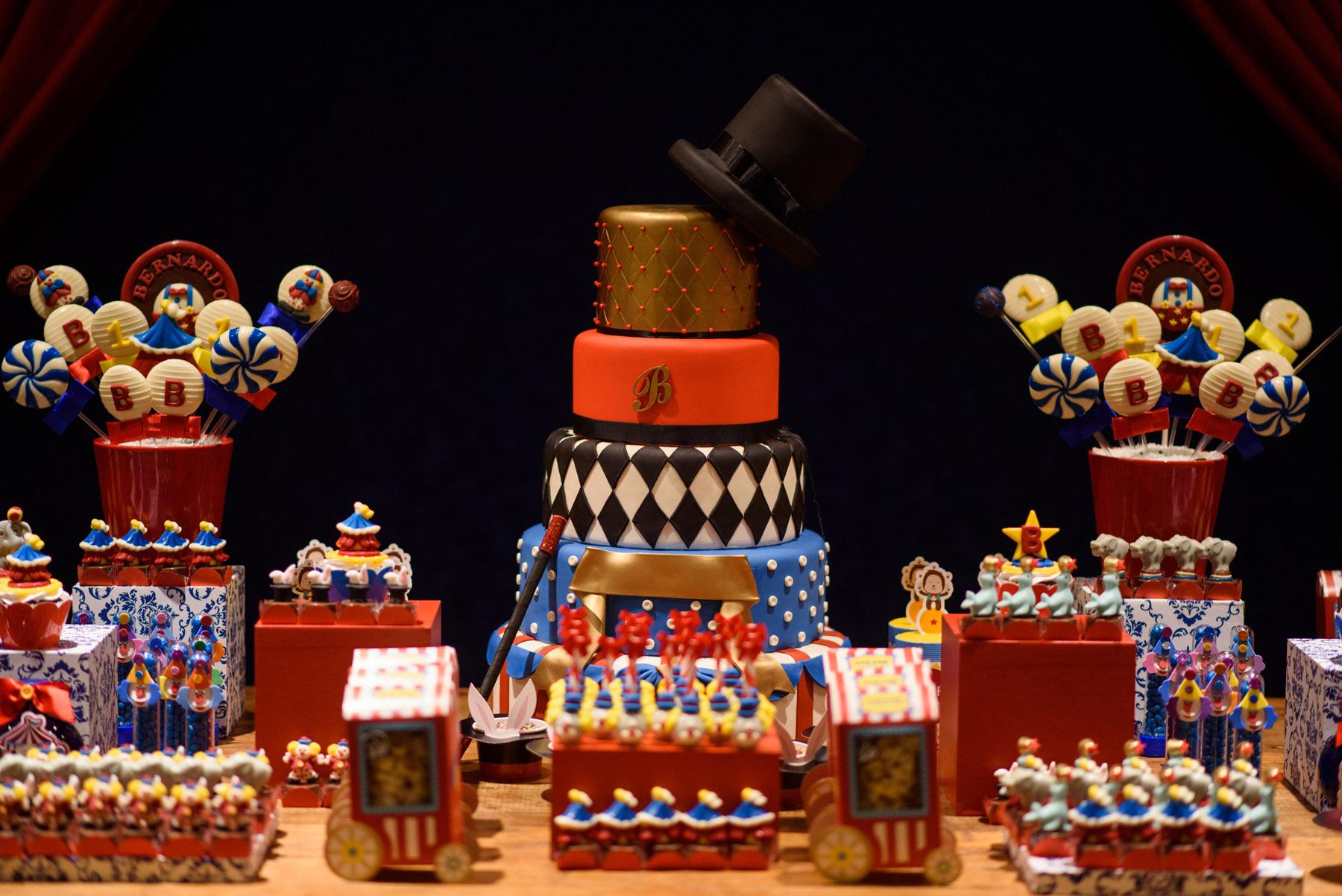 06-festa-infantil-curitiba-mundokids-festade1ano-tema-circo-guswanderley.jpg