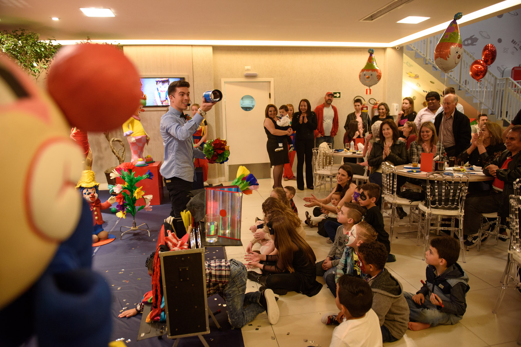 10-festa-infantil-curitiba-mundokids-festade1ano-tema-circo-guswanderley.jpg