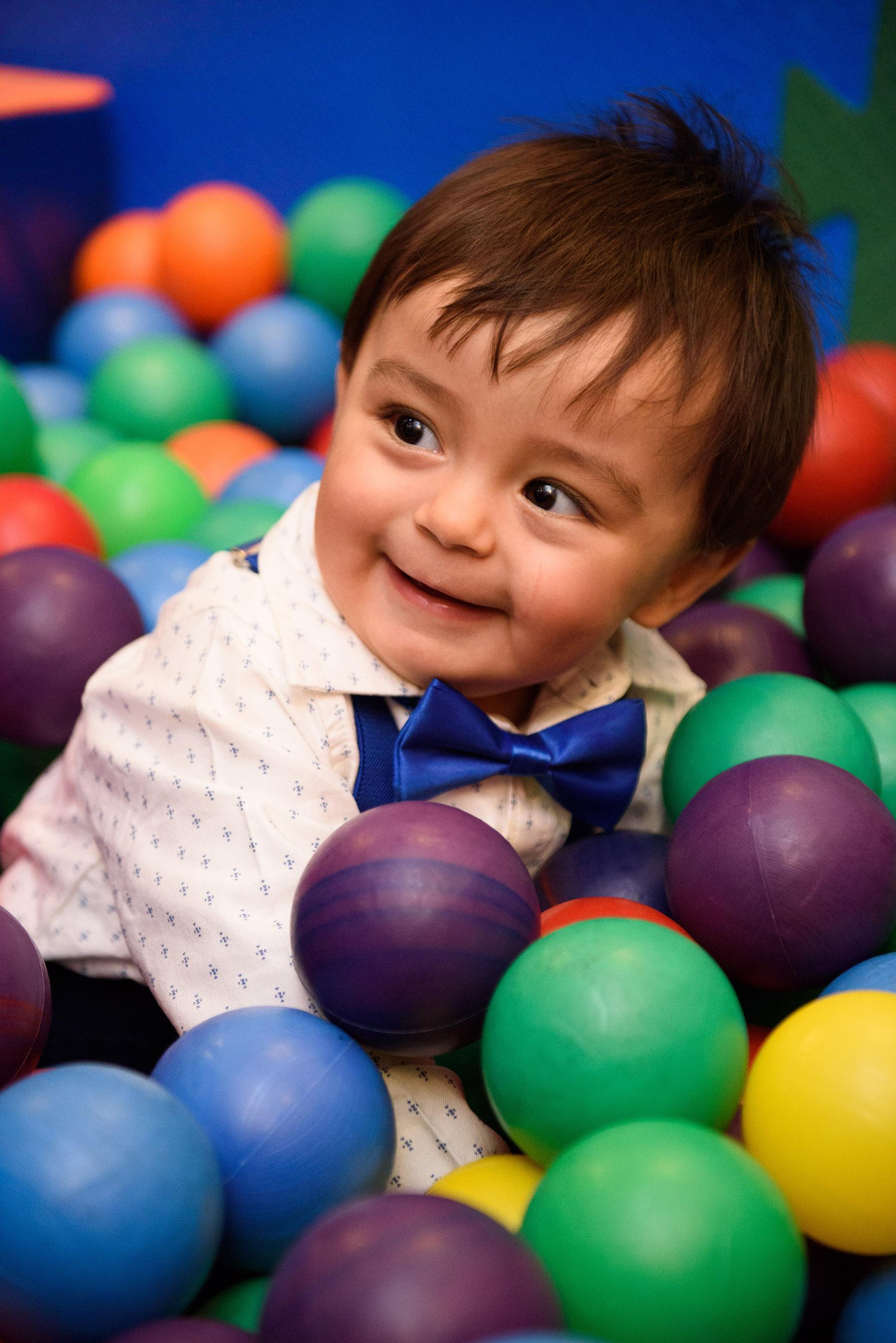 09-festa-infantil-curitiba-mundokids-festade1ano-tema-circo-guswanderley.jpg
