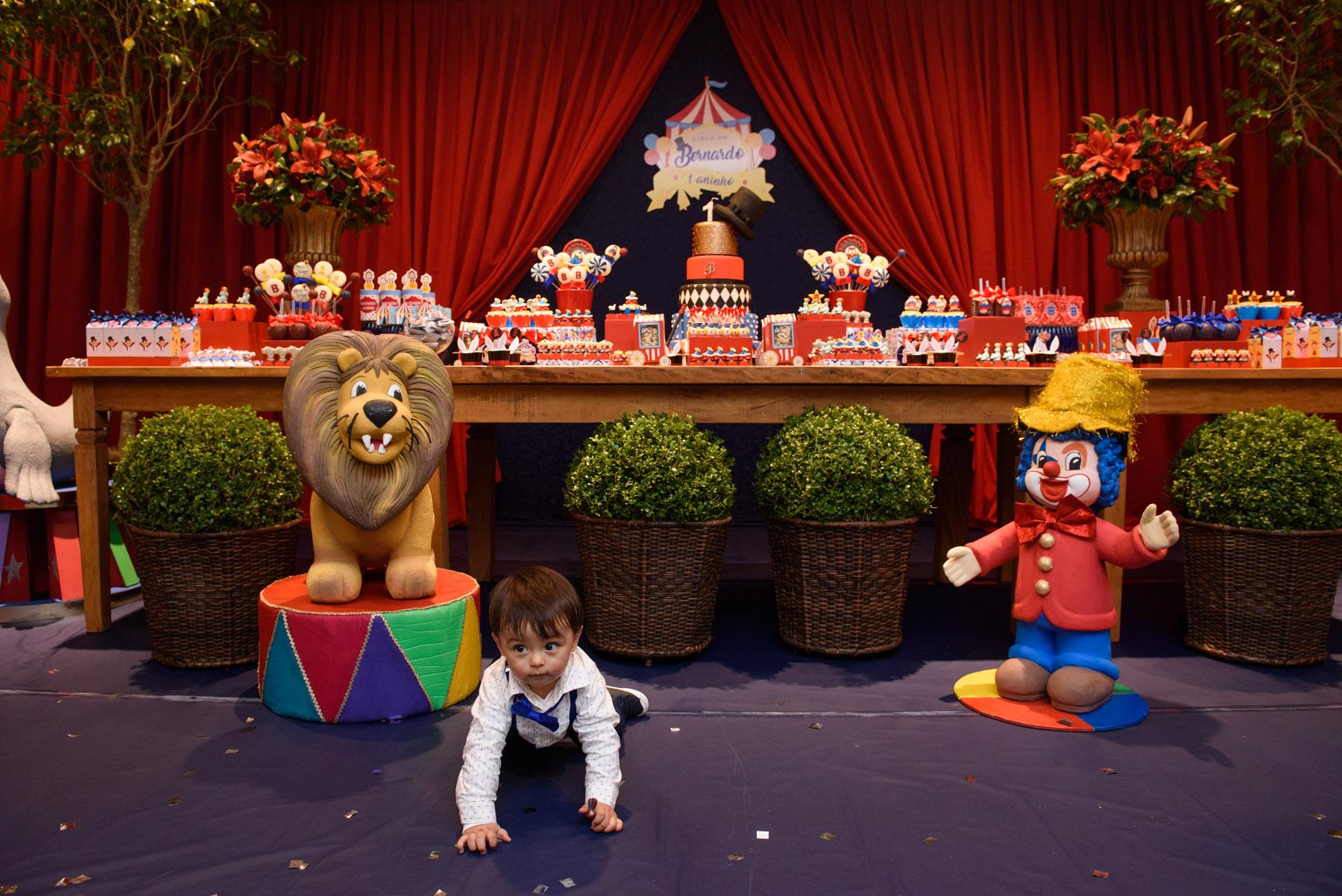 11-festa-infantil-curitiba-mundokids-festade1ano-tema-circo-guswanderley.jpg