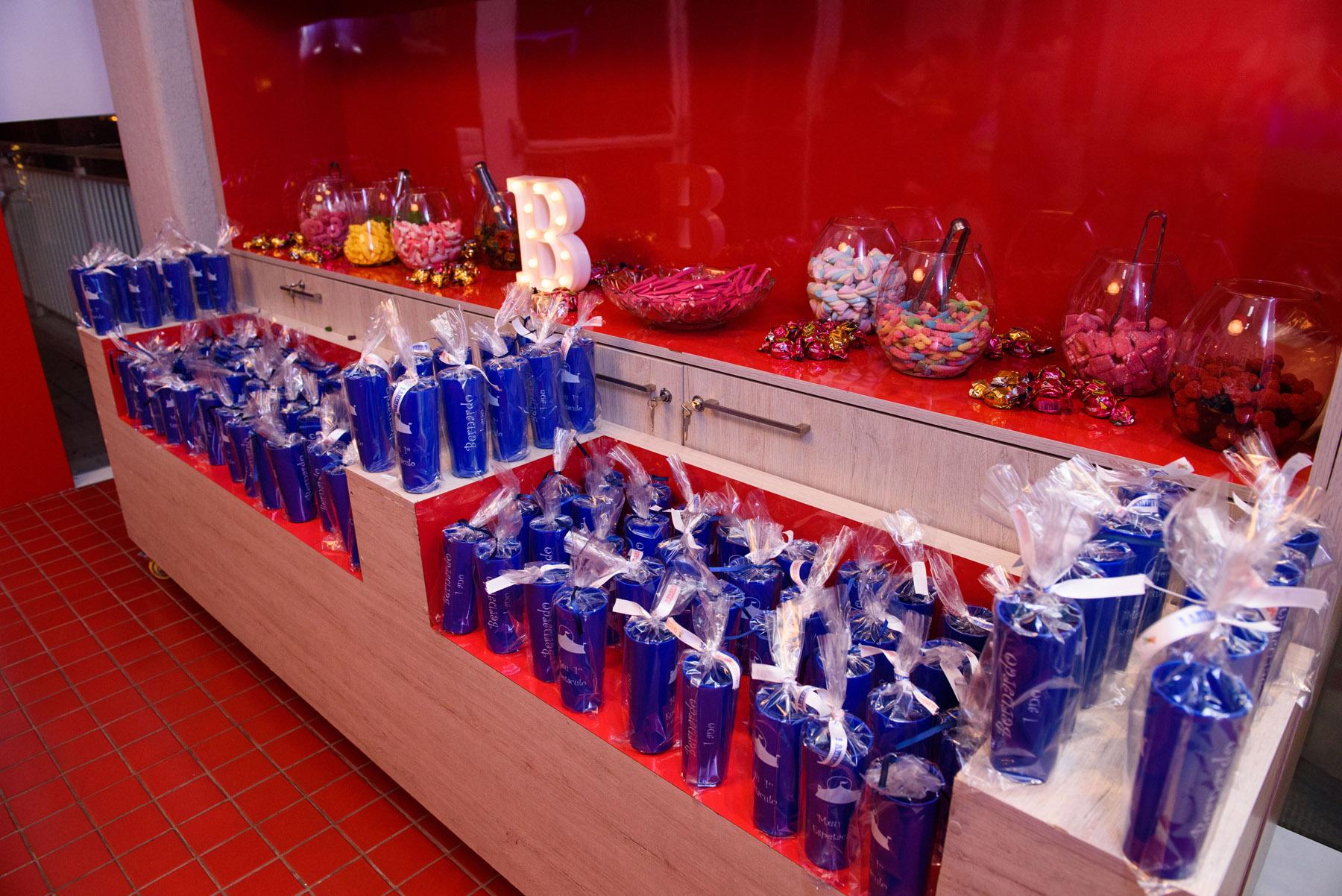 16-festa-infantil-curitiba-mundokids-festade1ano-tema-circo-guswanderley.jpg