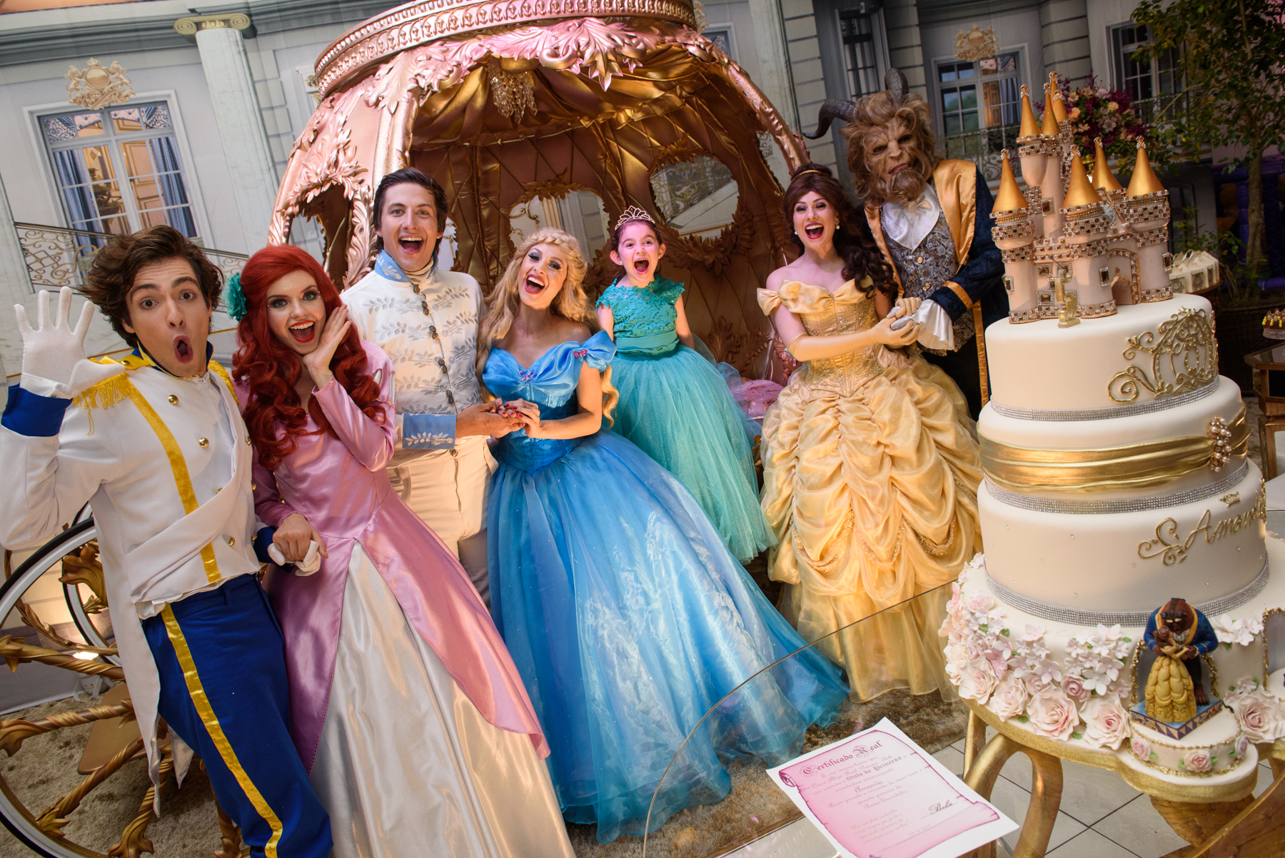 015_festa-infantil-curitiba-baile-princesas-happyfest-playhouse-encantada-guswanderley.jpg