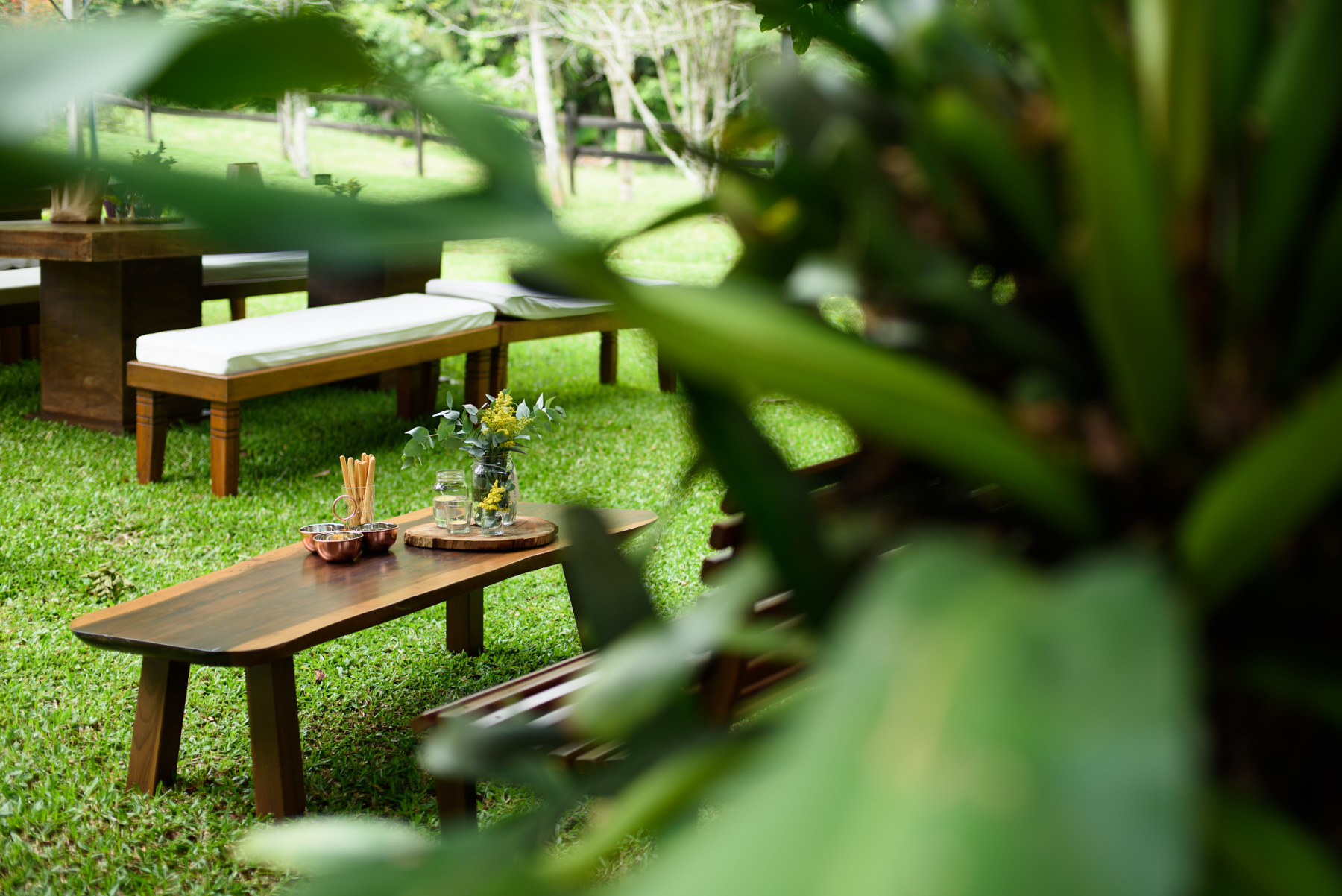 007_aniversario_infantil_blumenau_sc_festa_fazenda_homemade_3anos_mark.jpg