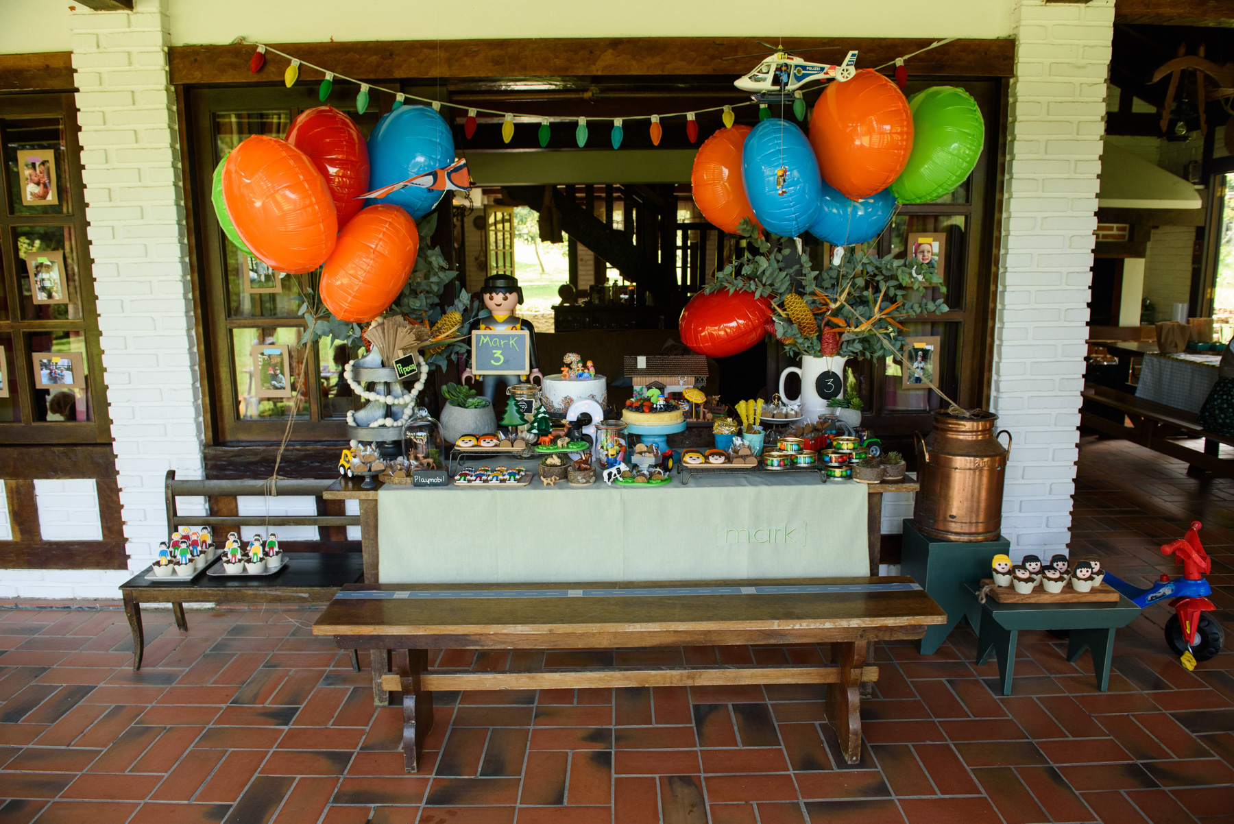 010_aniversario_infantil_blumenau_sc_festa_fazenda_homemade_3anos_mark.jpg