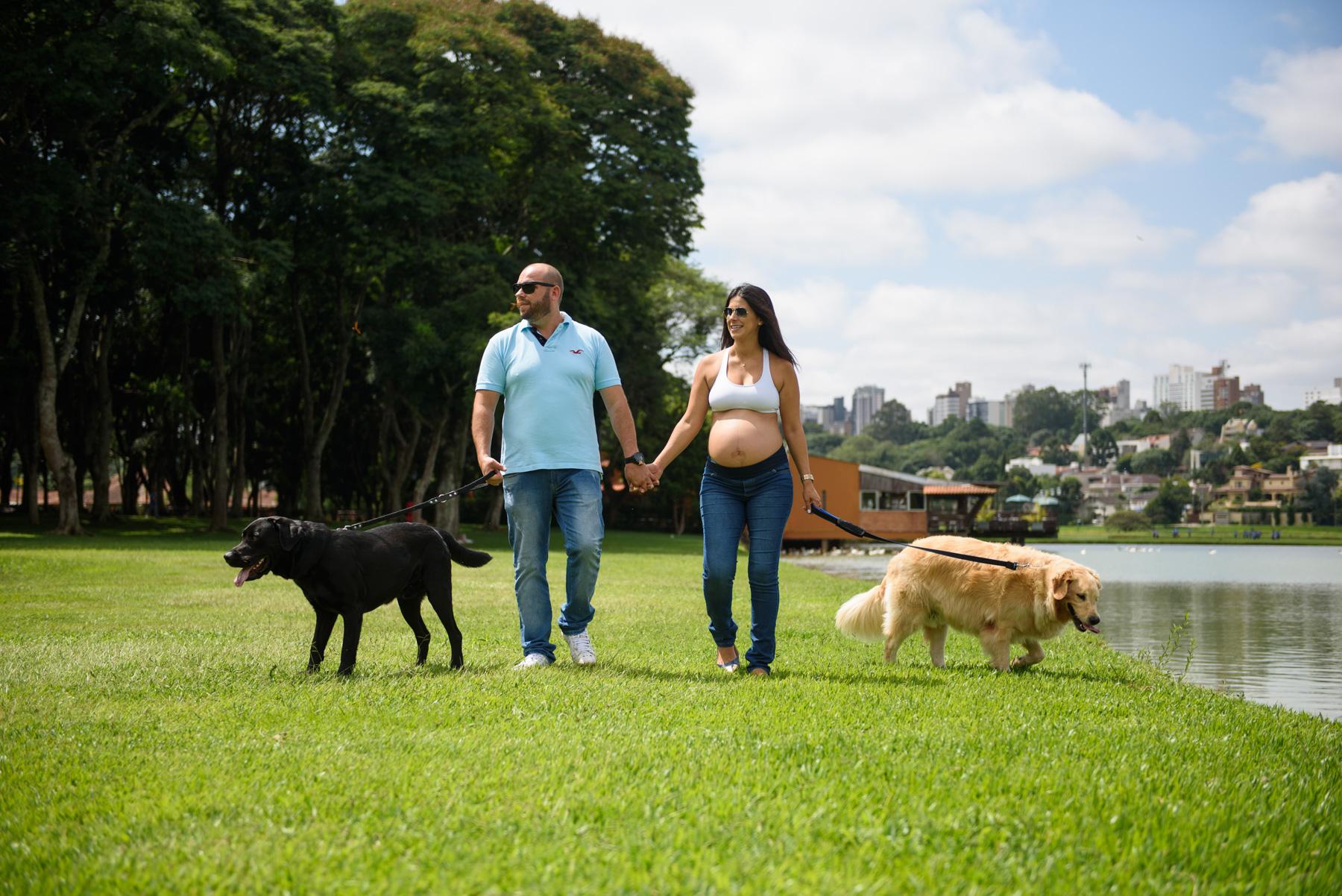 002_ensaio_familia_gestacao_parquebarigui_fotografo_curitiba.jpg