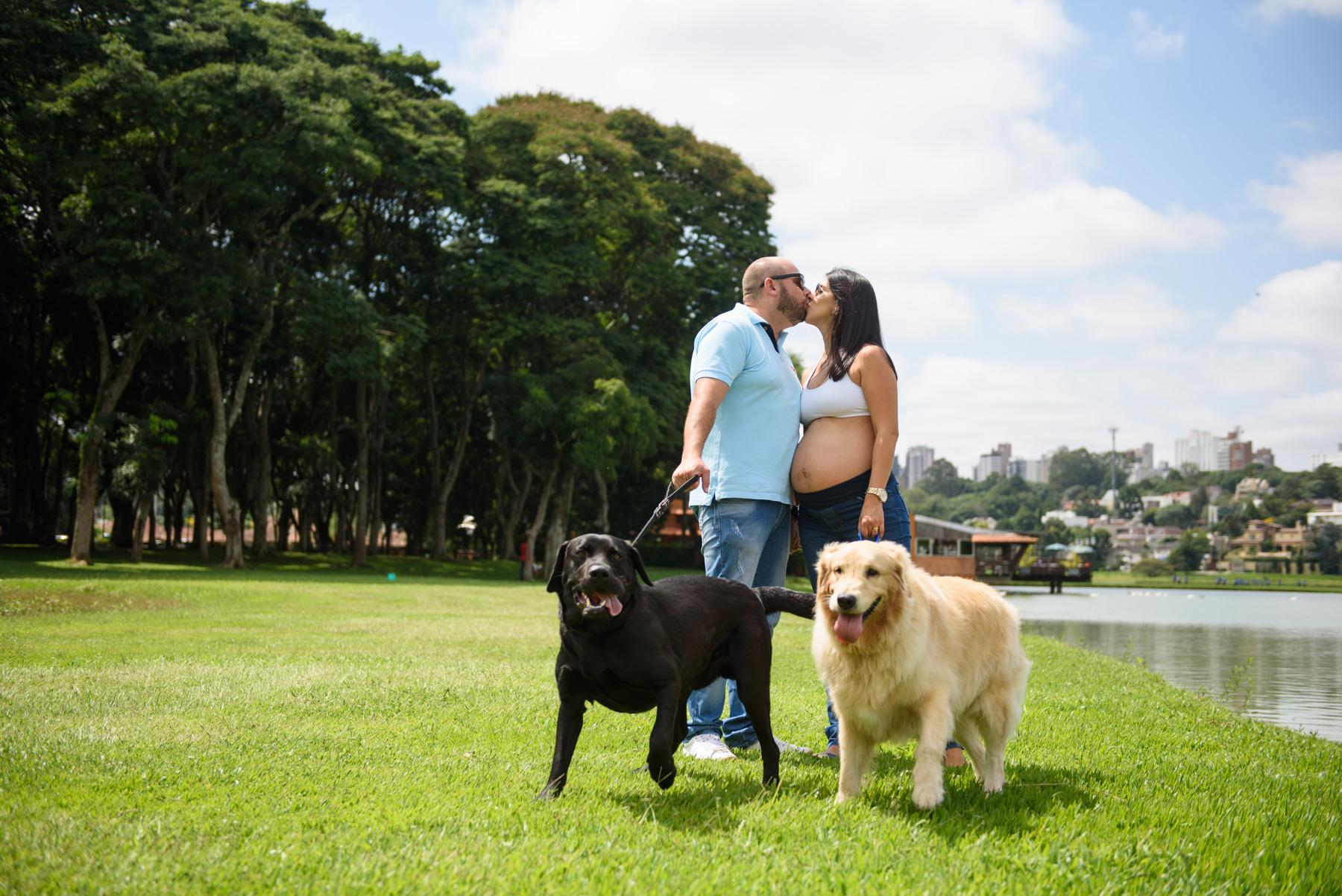003_ensaio_familia_gestacao_parquebarigui_fotografo_curitiba.jpg