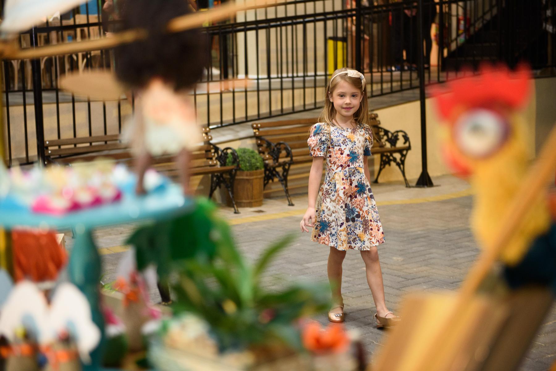 002_fotografia-aniversario-infantil-moana-curitiba-buffet-brigadeiro-guswanderley.jpg