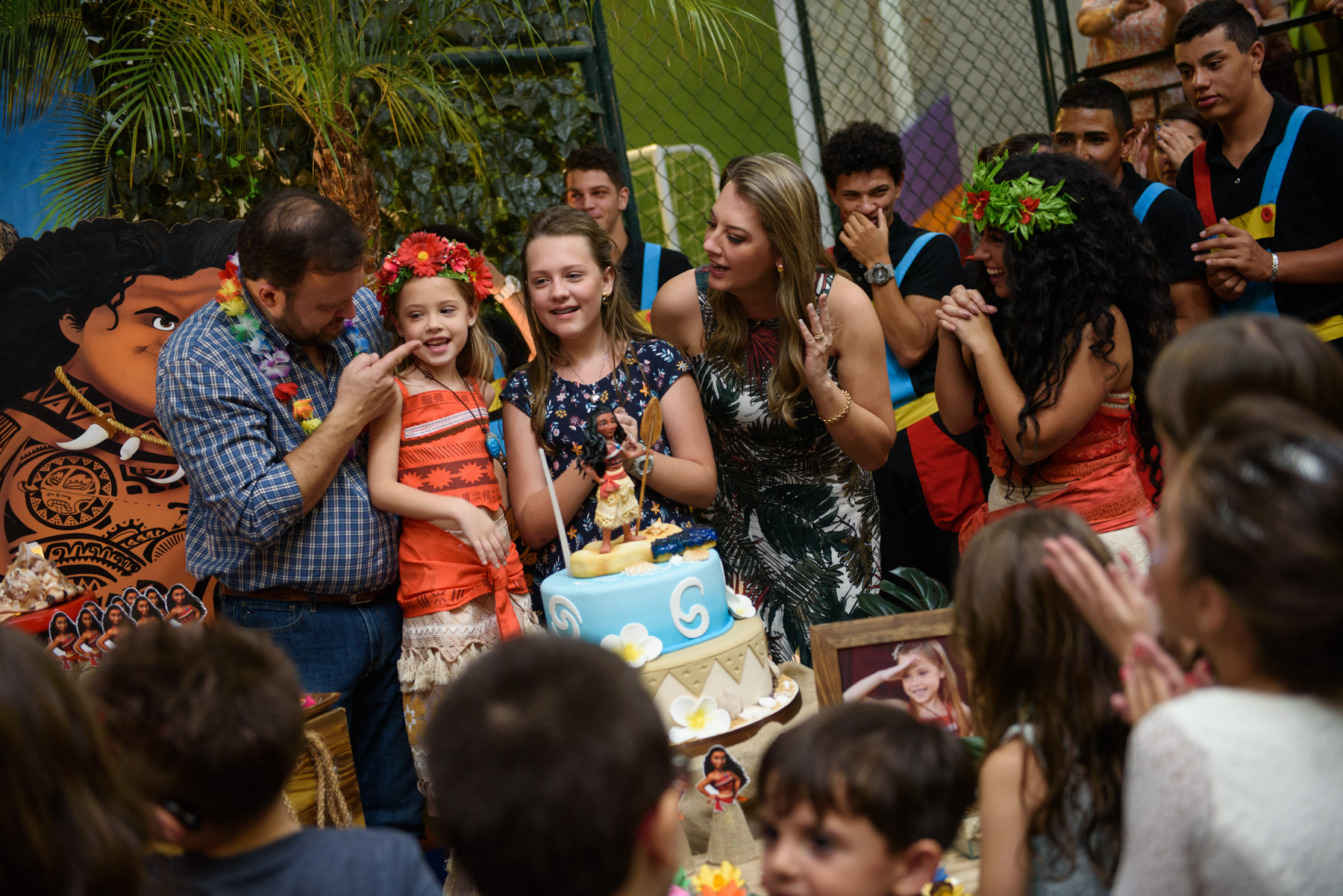 016_fotografia-aniversario-infantil-moana-curitiba-buffet-brigadeiro-guswanderley.jpg