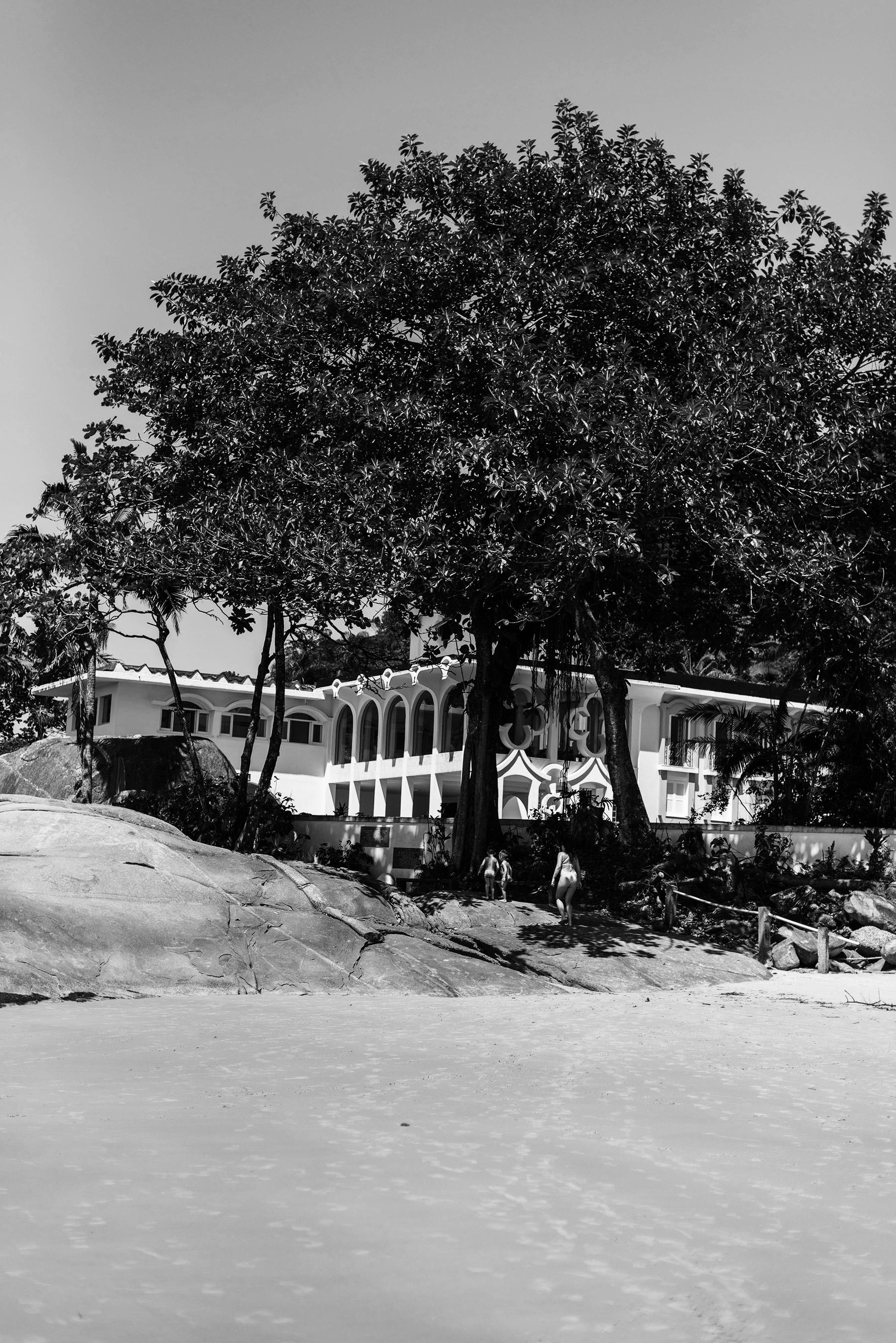05-ensaio-familia-praia-caioba-parana-fotografo-criancas-guswanderley.jpg