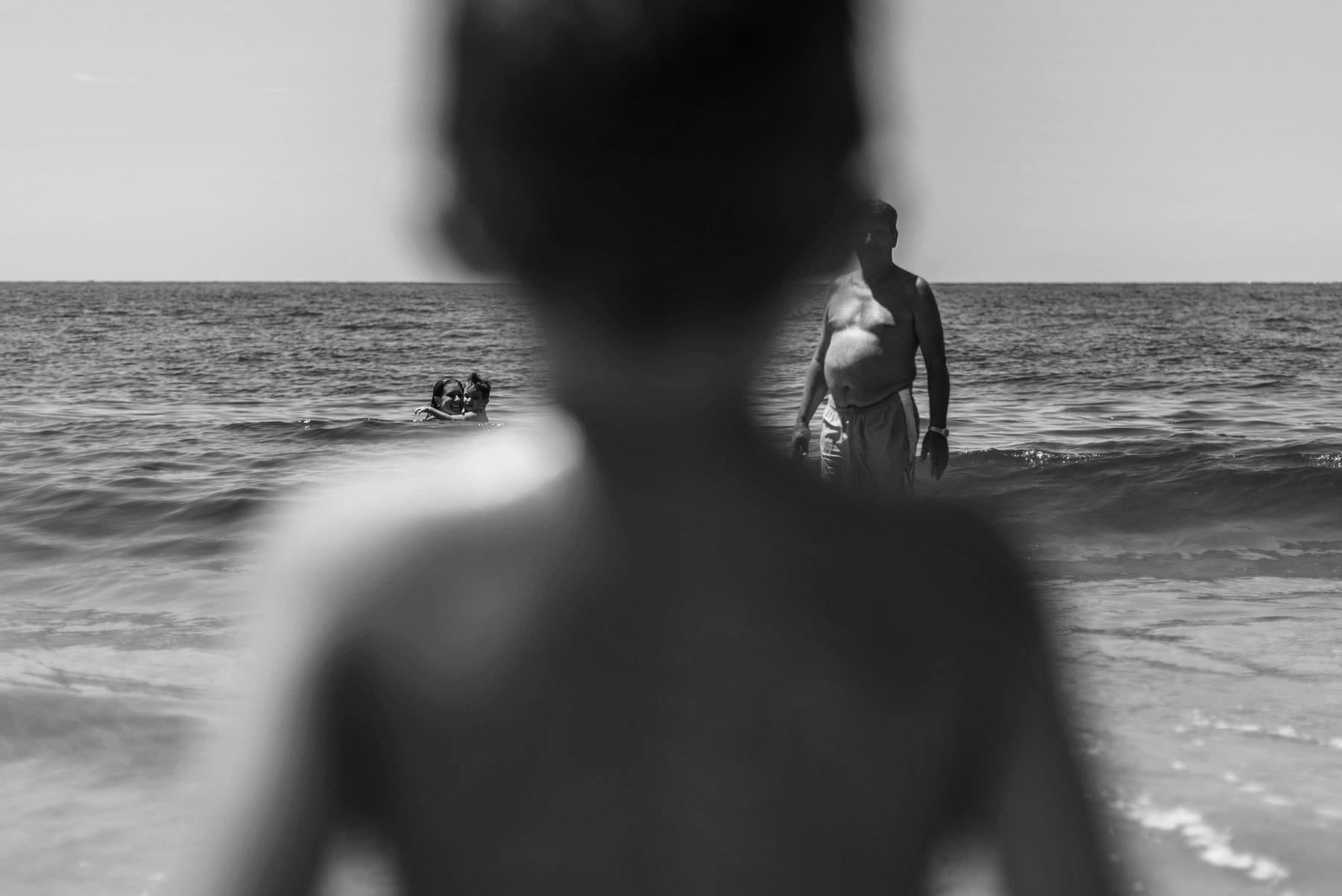 10-ensaio-familia-praia-caioba-parana-fotografo-criancas-guswanderley.jpg