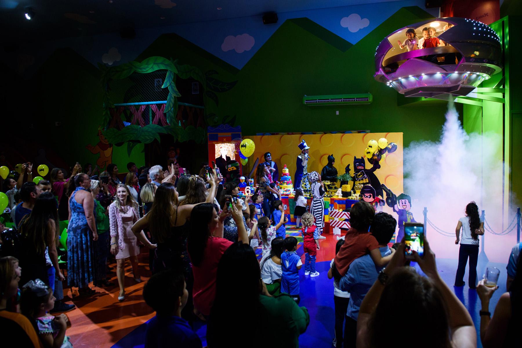 07-guswanderley-fotografia-infantil-curitiba-fotografo-criancas-festa-aniversario.jpg