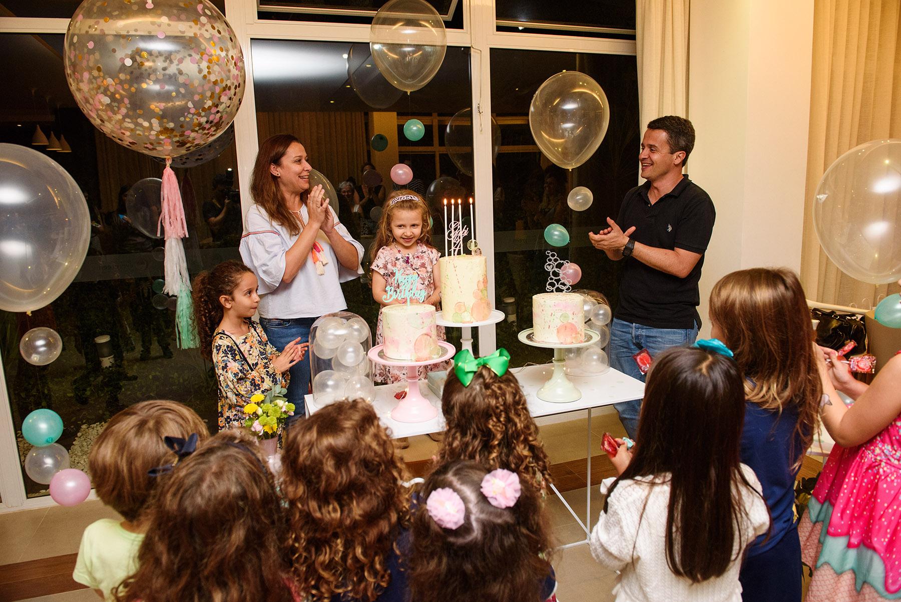 18_bubble_festainfantil_curitiba_fotografiadeaniversario.jpg