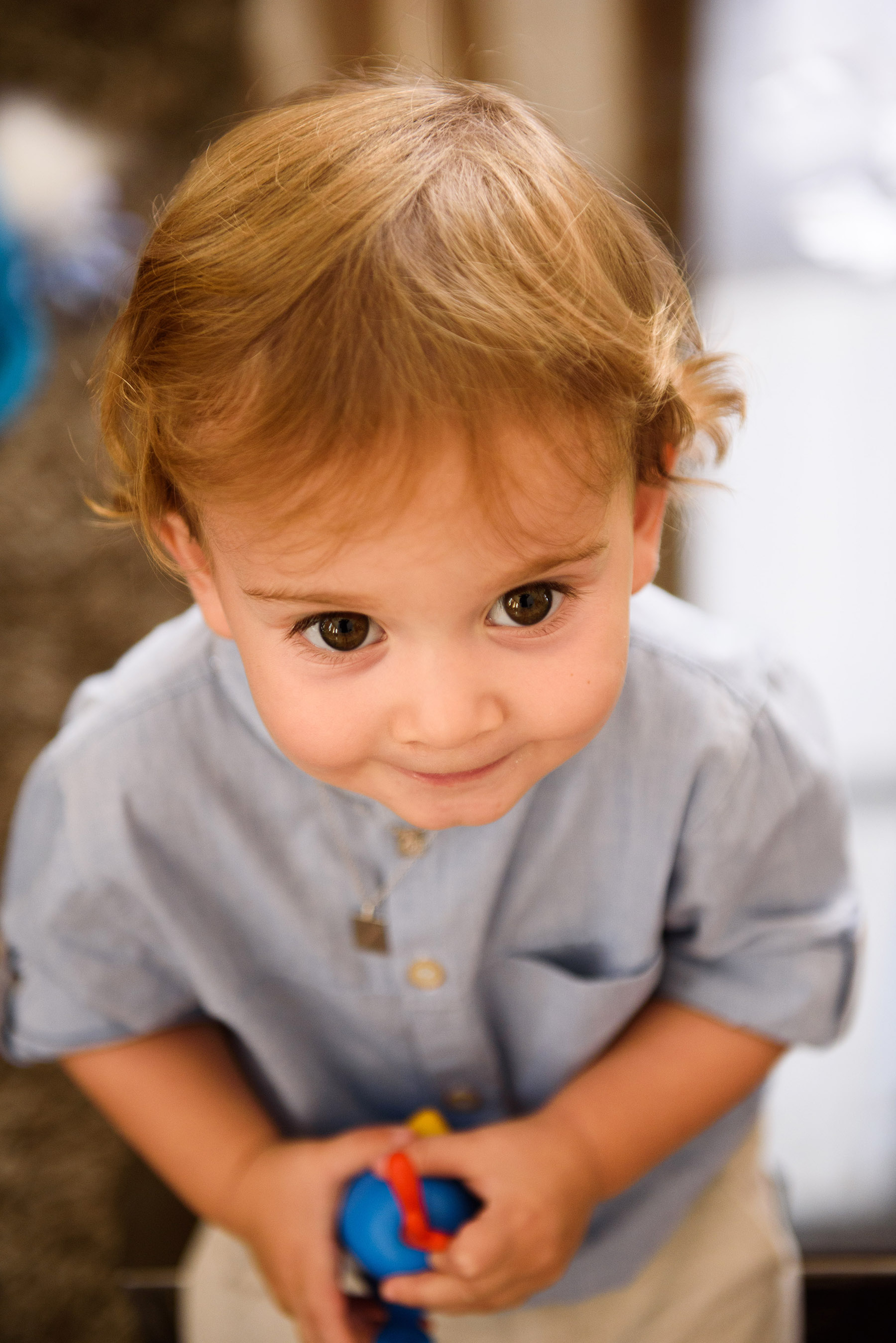 13_batizado_curitiba_fotografia_infantil_familias_fotografo_guswanderley.jpg