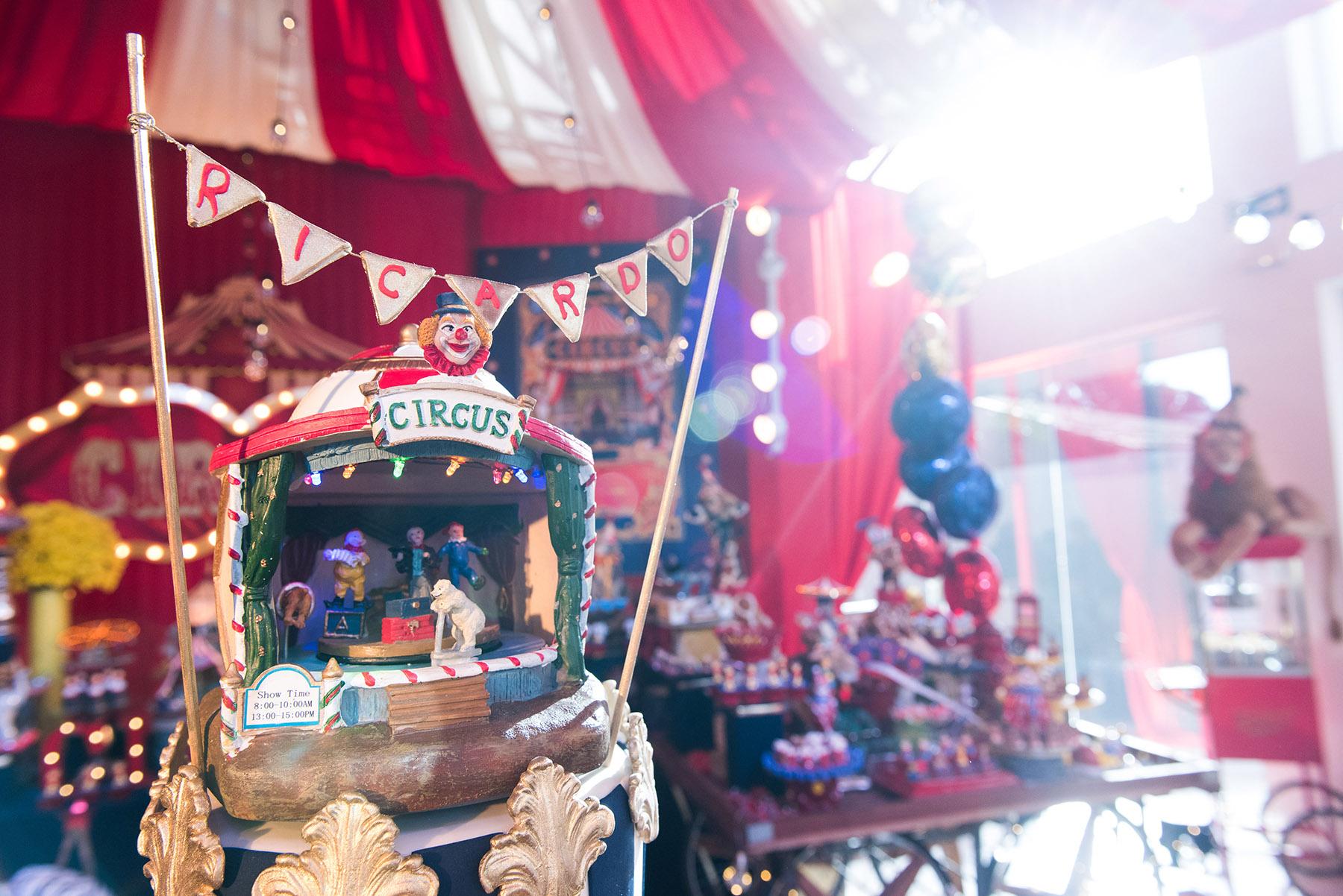 34_festa_infantil_curitiba_tema_circo.jpg