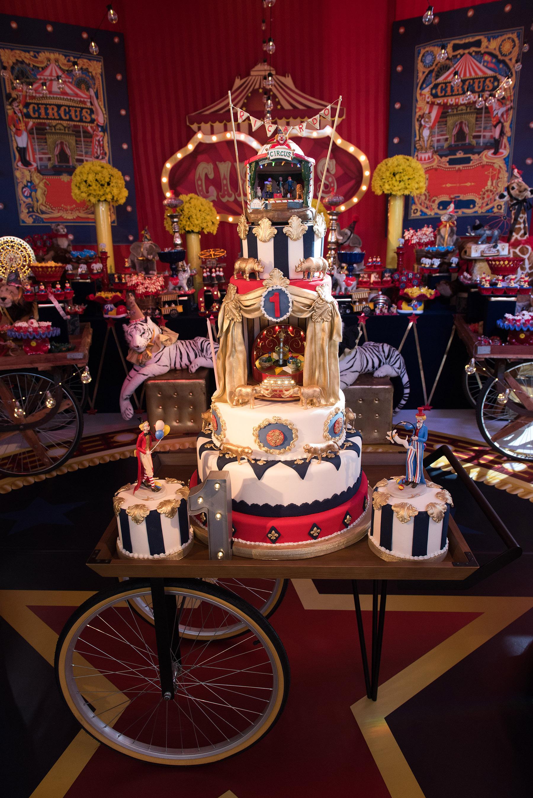 33_festa_infantil_curitiba_tema_circo.jpg
