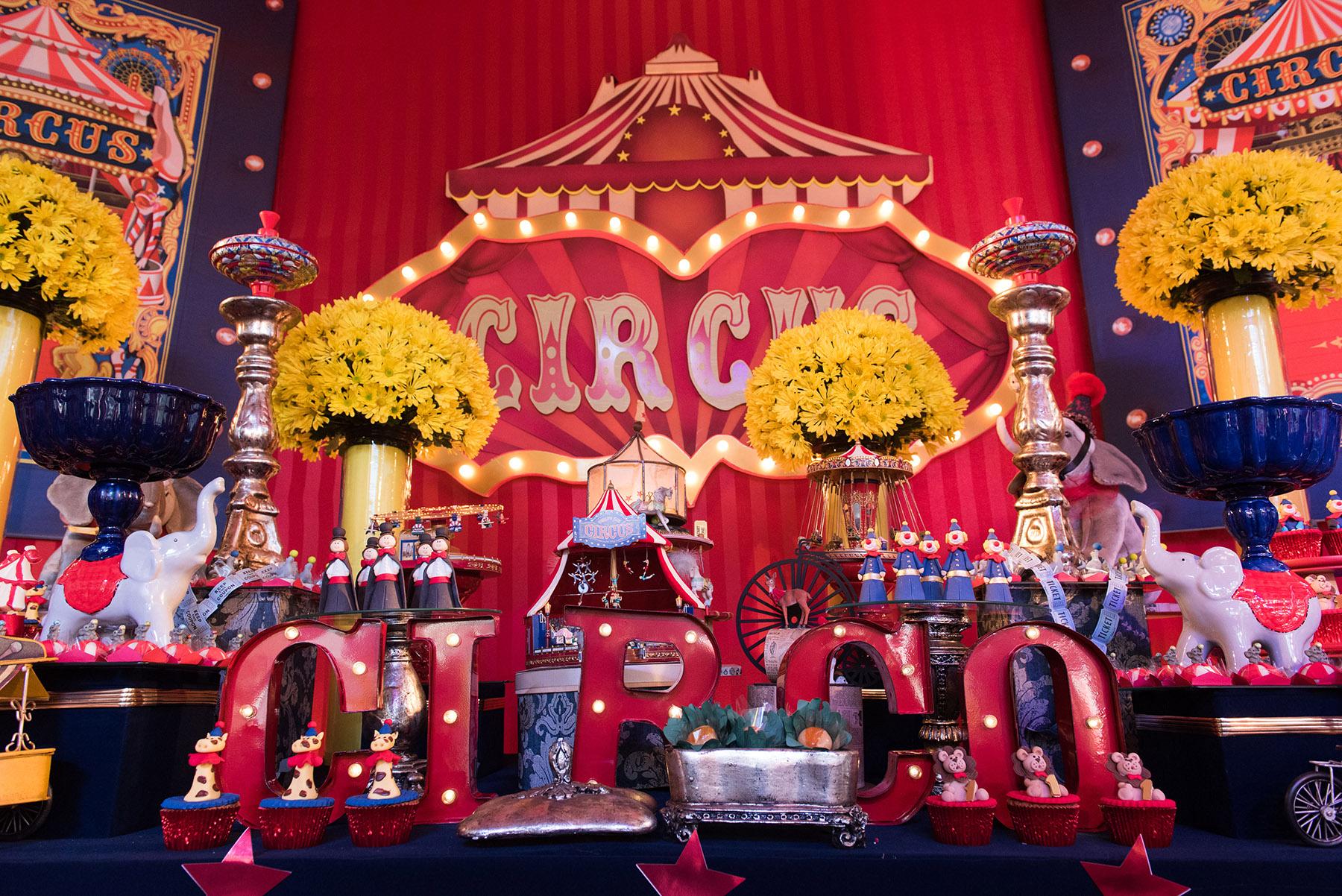 36_festa_infantil_curitiba_tema_circo.jpg