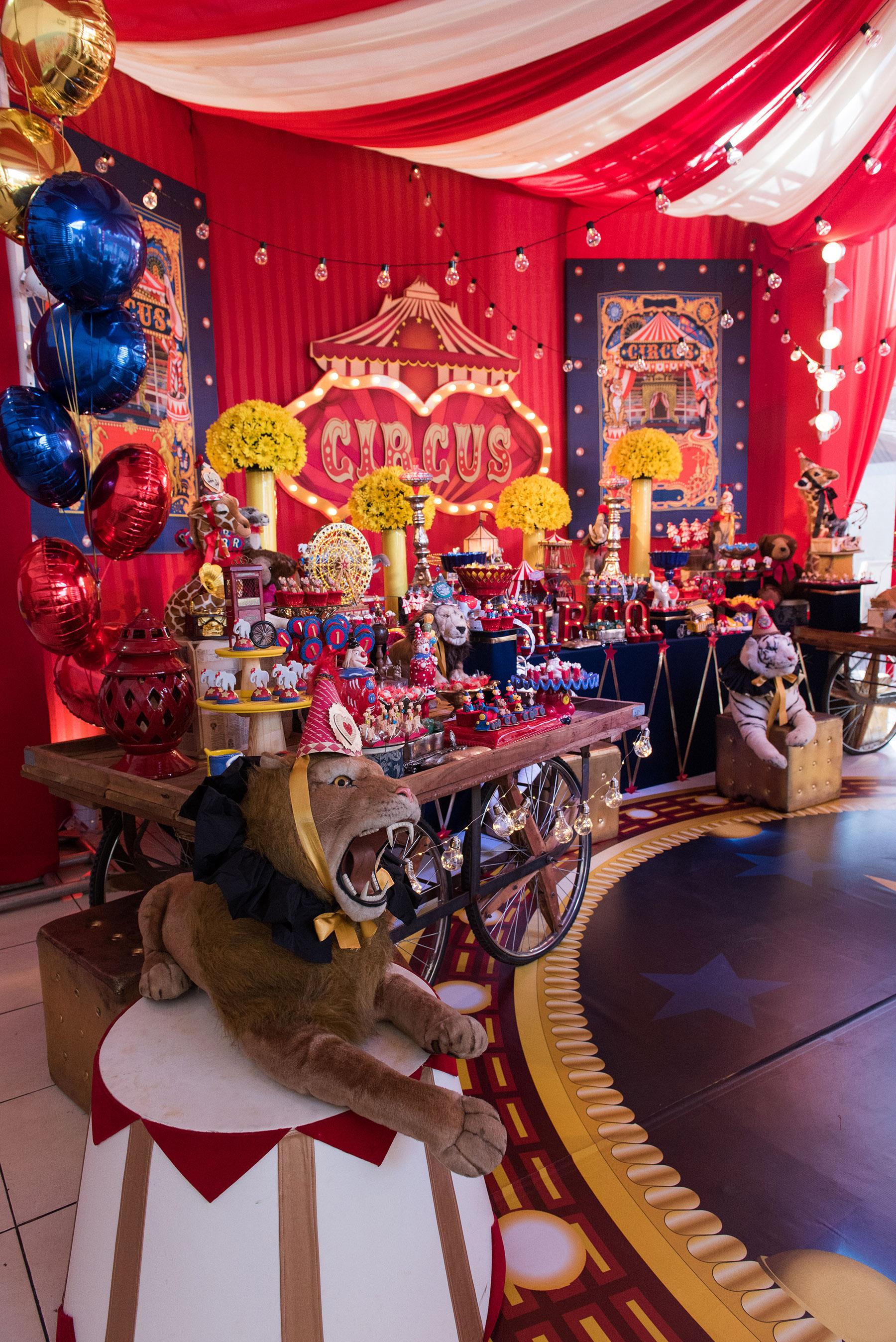 38_festa_infantil_curitiba_tema_circo.jpg
