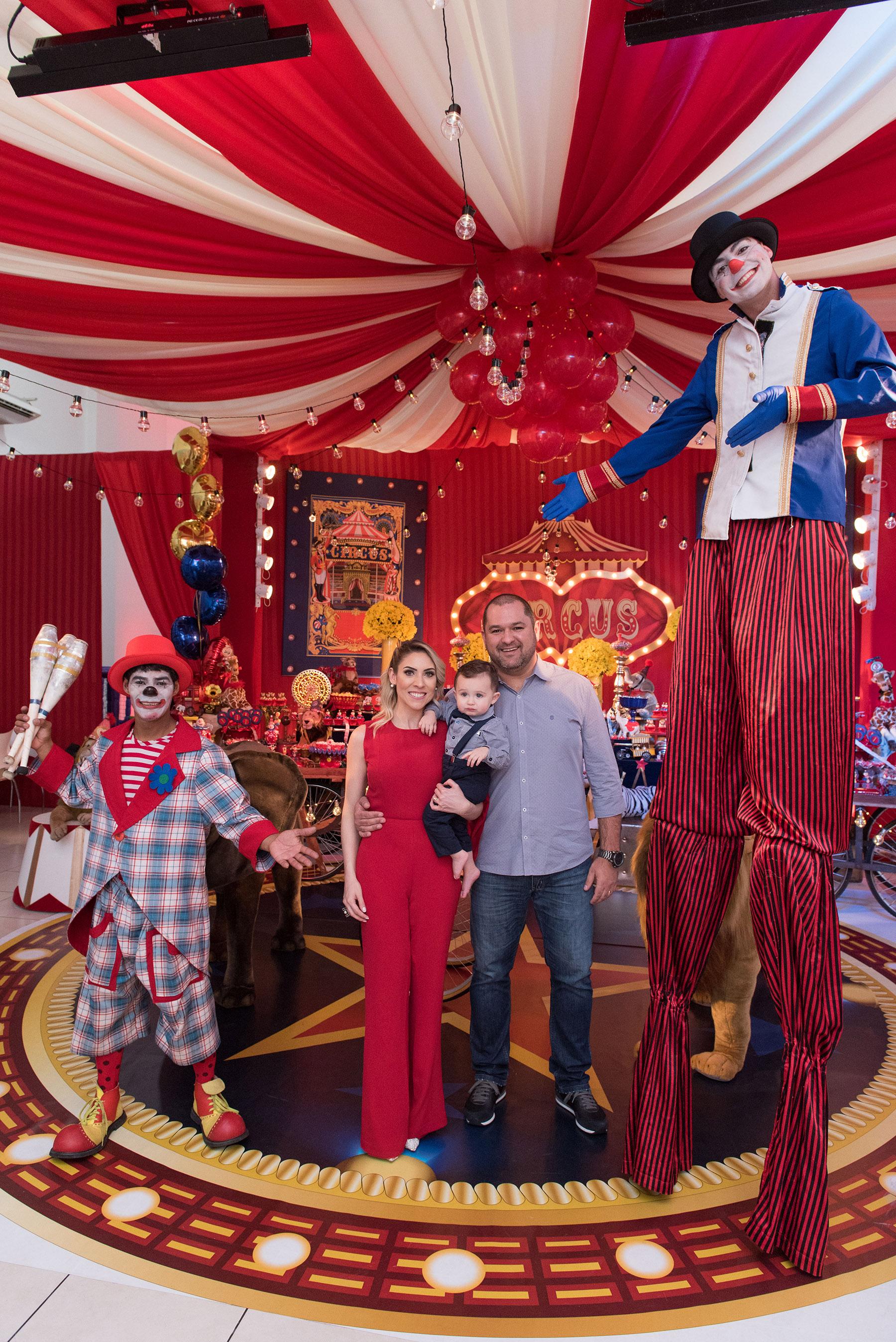 44_festa_infantil_curitiba_tema_circo.jpg