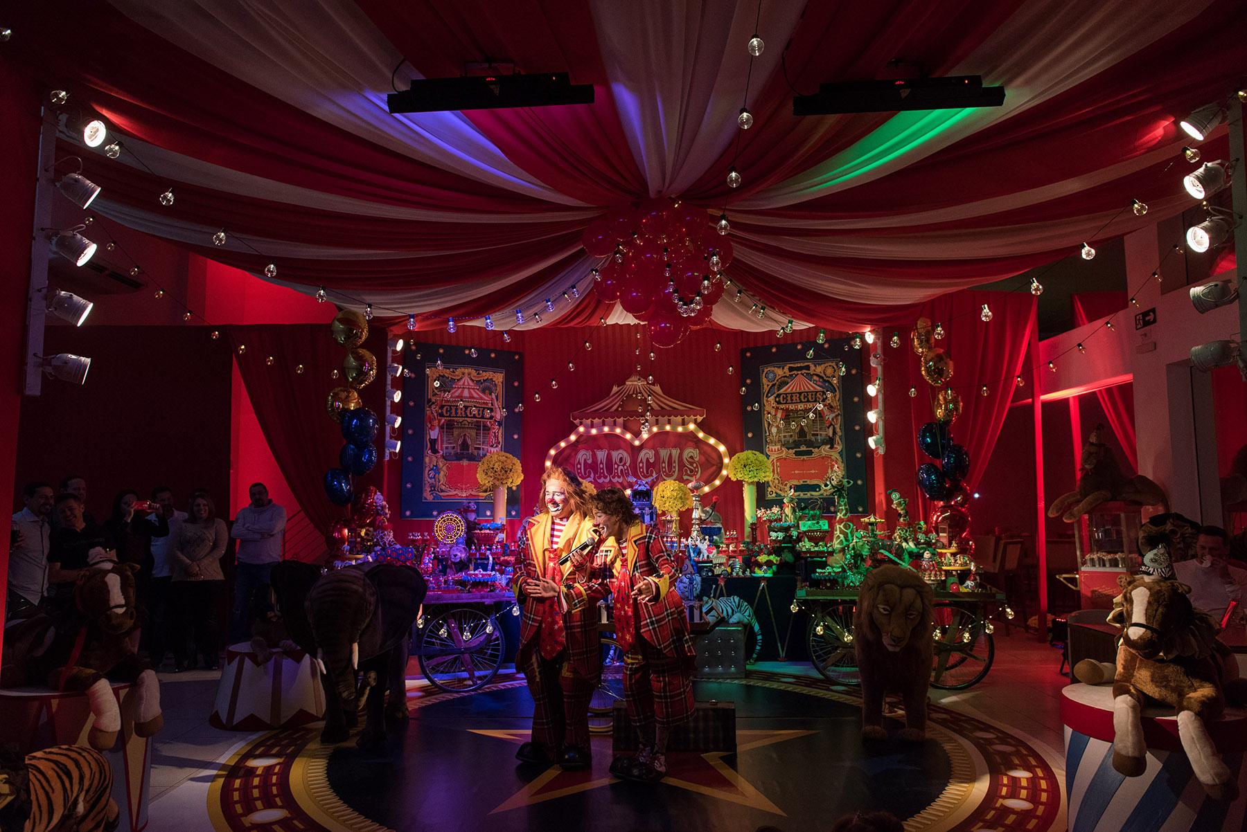 46_festa_infantil_curitiba_tema_circo.jpg