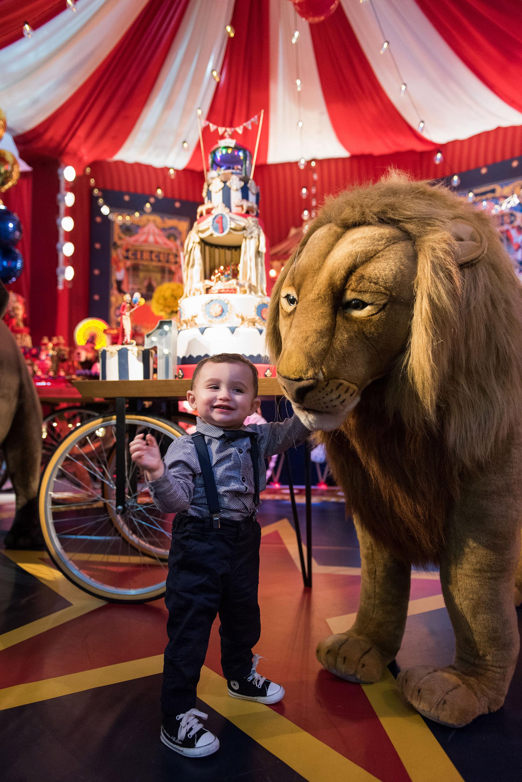 50_festa_infantil_curitiba_tema_circo.jpg