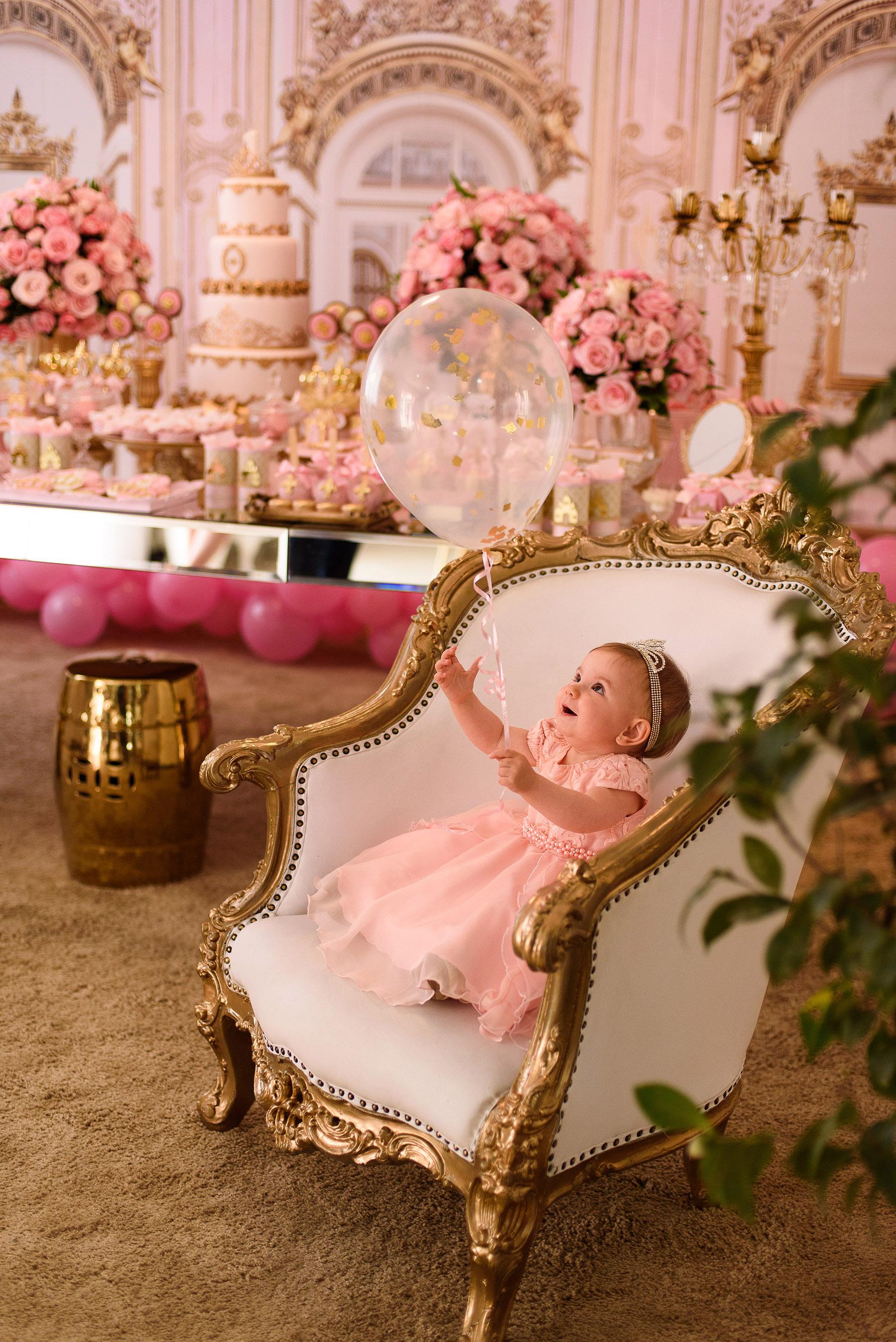 08_festa_infantil_curitiba_1aninho_princesa.jpg