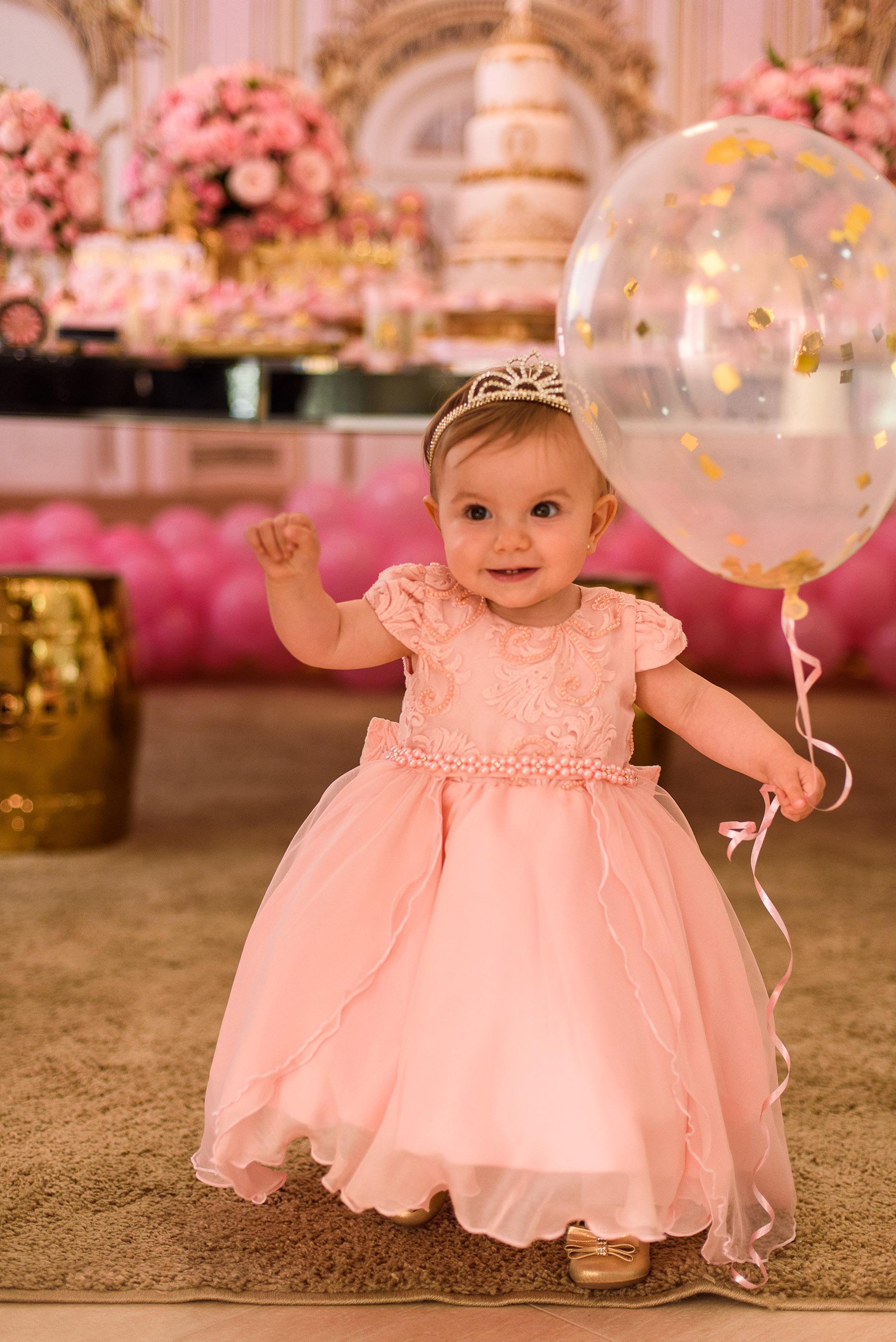 10_festa_infantil_curitiba_1aninho_princesa.jpg