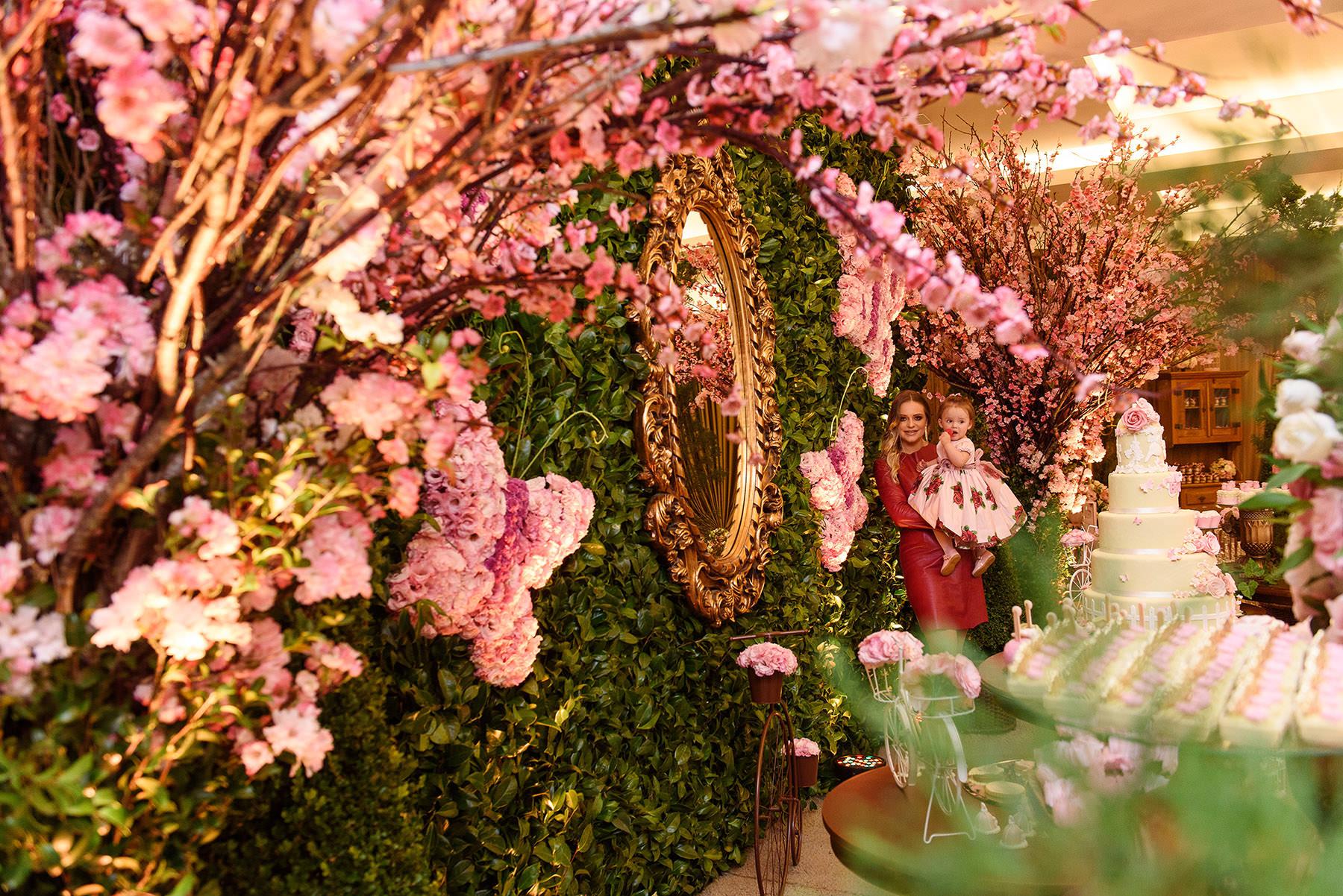 49-festa-infantil-curitiba-1aninho-bruna-winter-graciosa-lukrizanowski.jpg