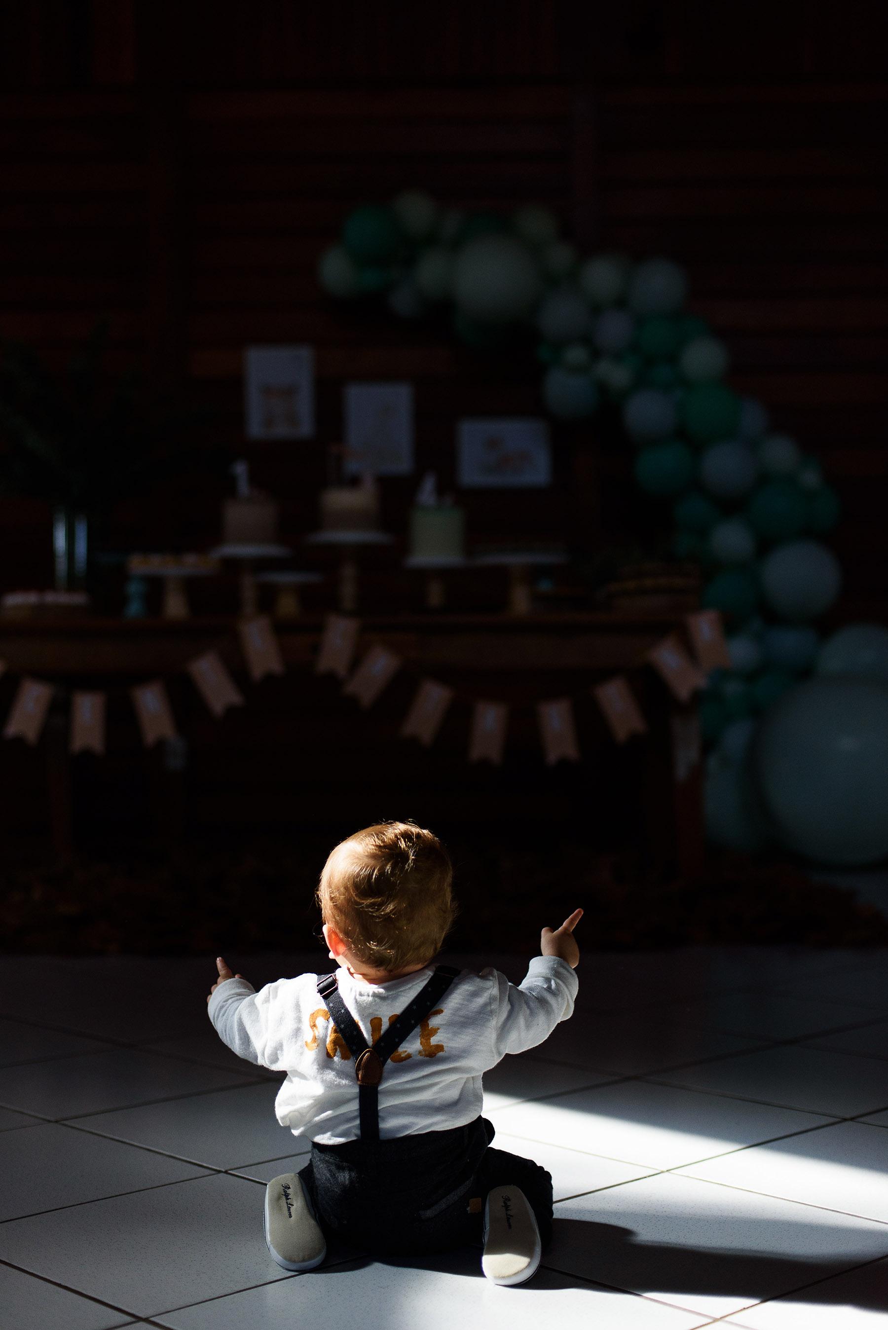 03-festa-infantil-dupla-ao-ar-livre-allegro-guswanderley.jpg
