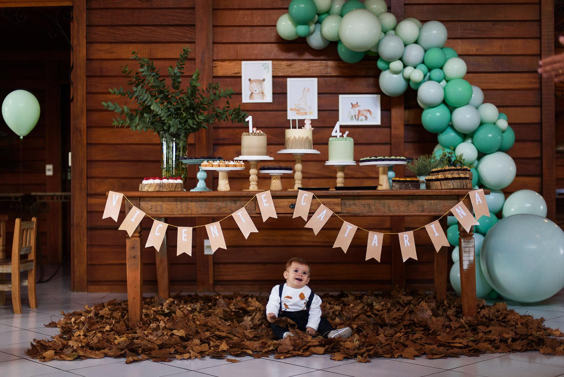 06-festa-infantil-dupla-ao-ar-livre-allegro-guswanderley.jpg