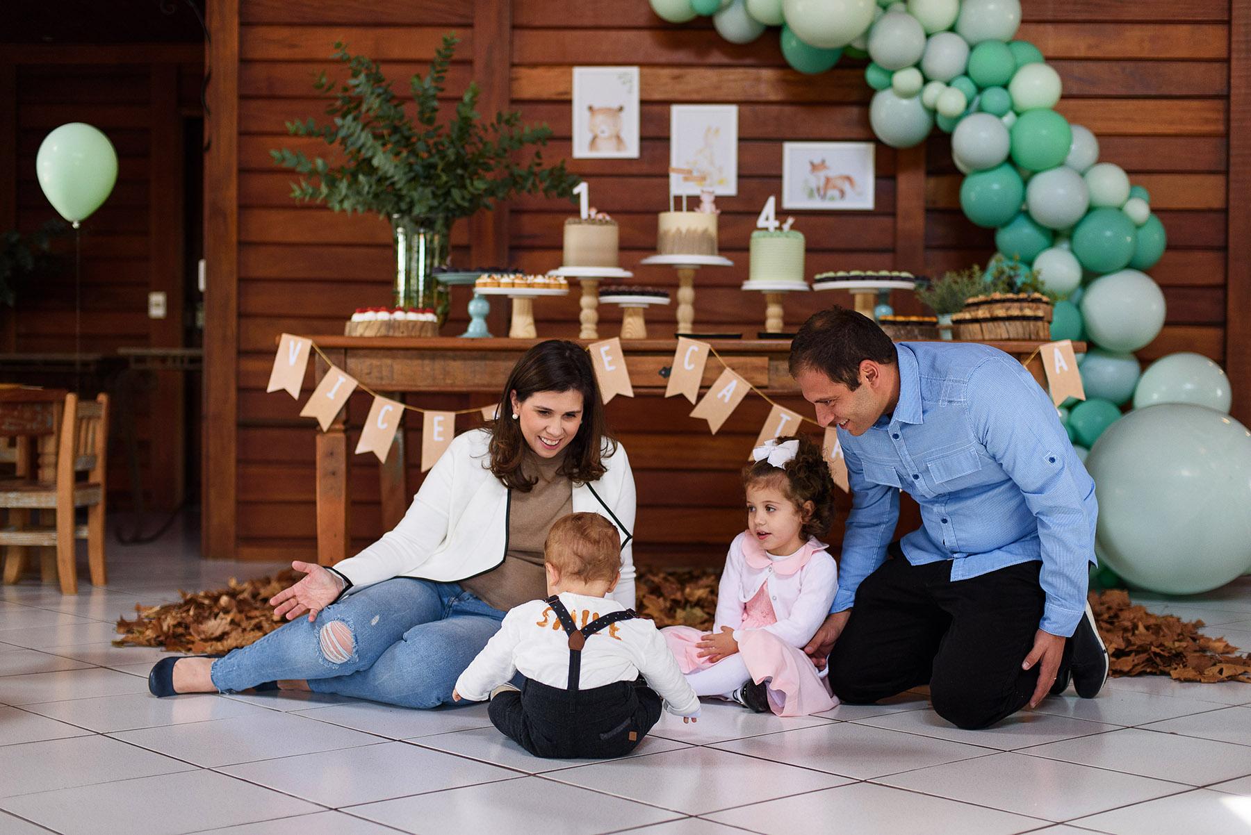 07-festa-infantil-dupla-ao-ar-livre-allegro-guswanderley.jpg