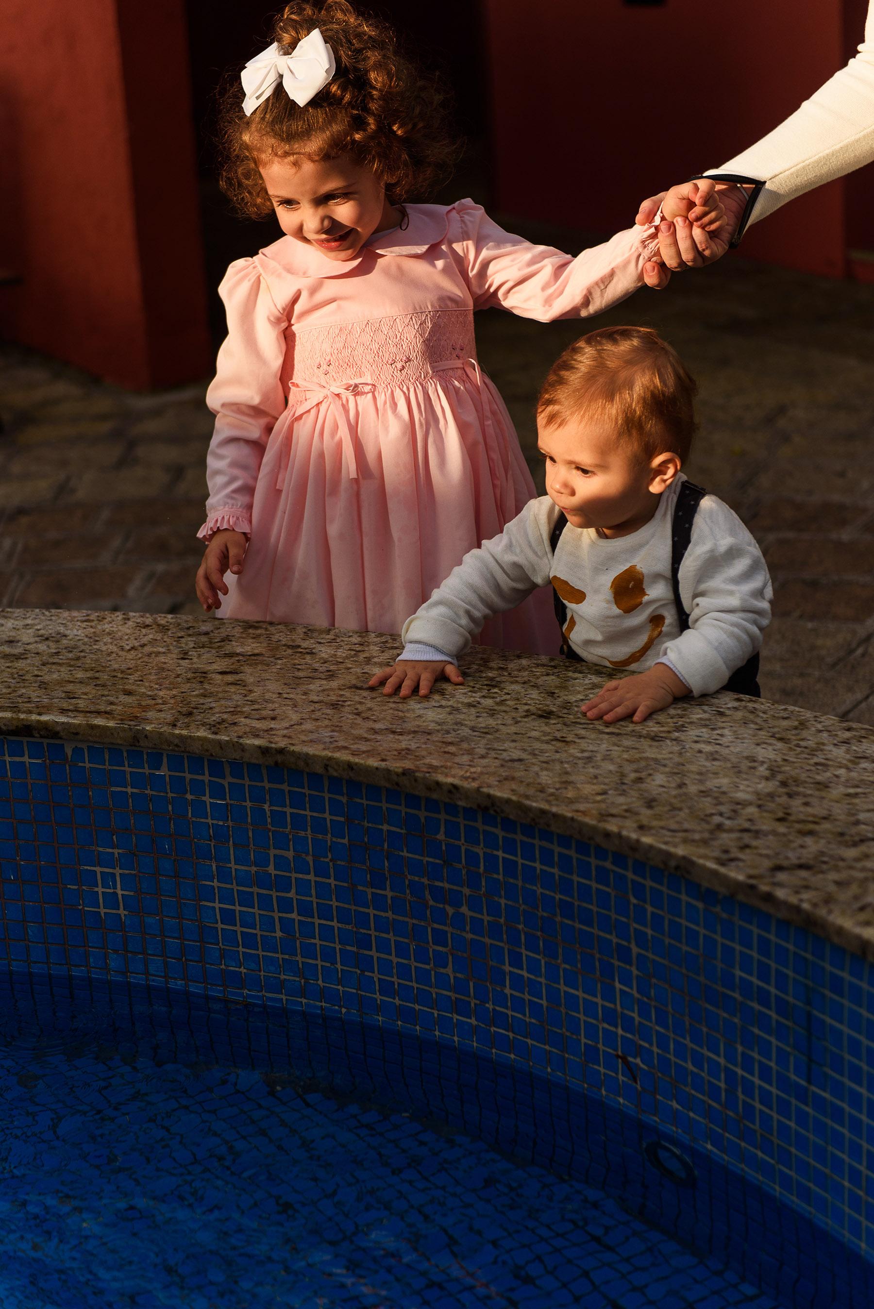 18-festa-infantil-dupla-ao-ar-livre-allegro-guswanderley.jpg