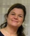 Annette Nilsen.png