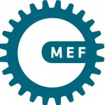 MEF-logo_bl†4-e1349336960867-150x150.jpg