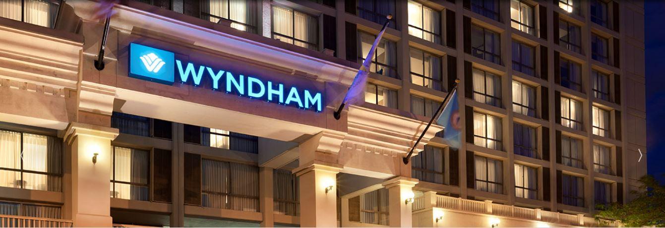Wyndham2.jpg