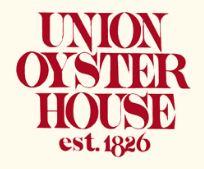 Union Oyster.JPG