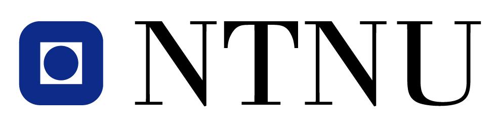 ntnu-logo.jpg
