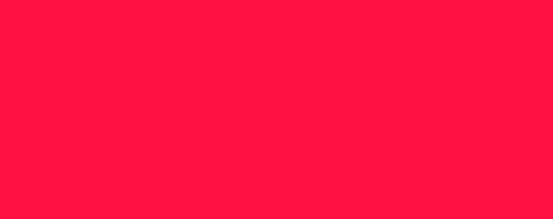 equinor-logo (1).png