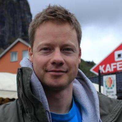 Kristian Collin Berge.jpg