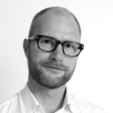 Joakin Slørstad.jpg