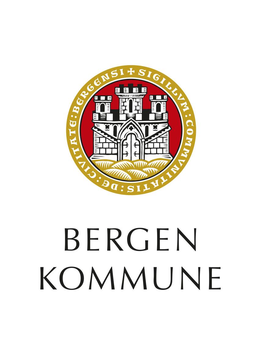 Bergen-kommune_logo.jpg