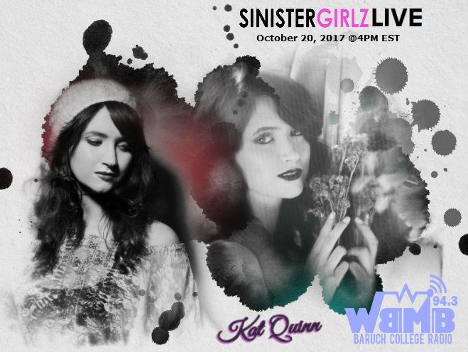 Kat Quinn SG Live promo_102017.jpg