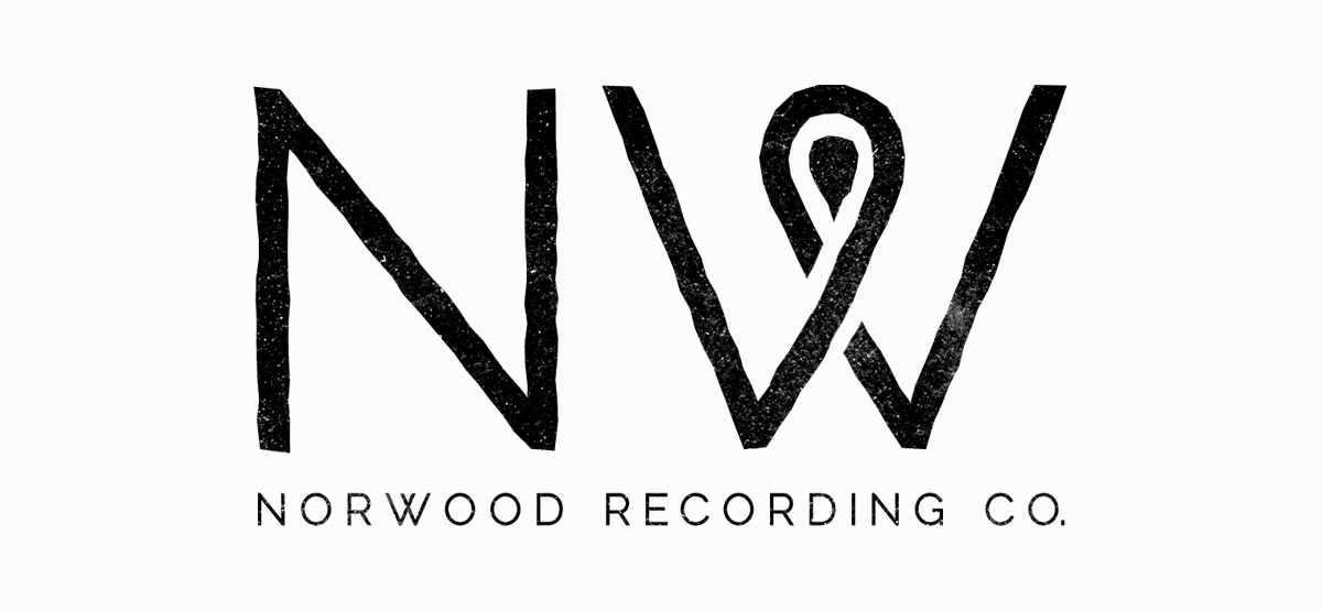 Norwood Logo