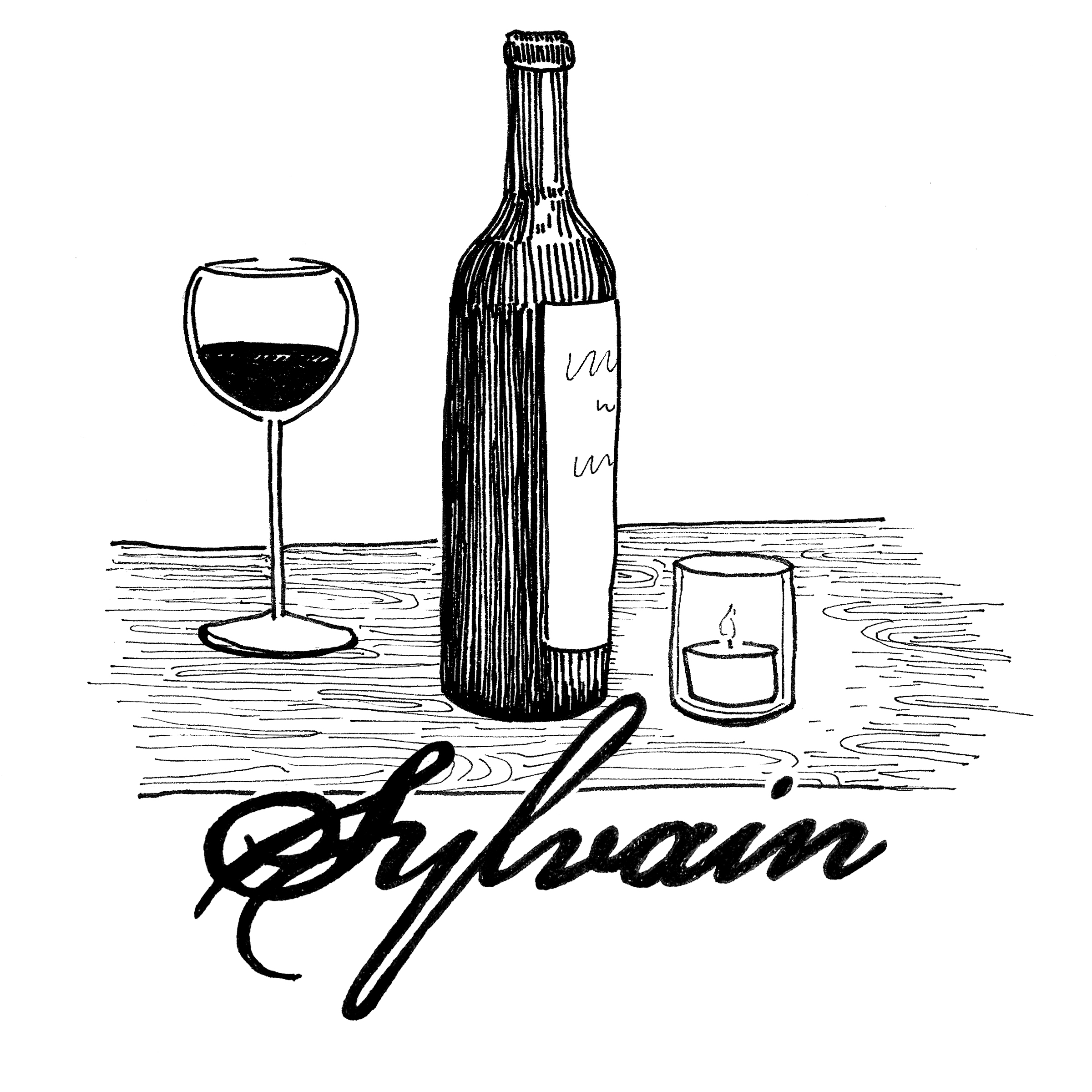 FrenchQ_Sylvain1.jpg