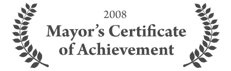 2008-mayors-certificate.png