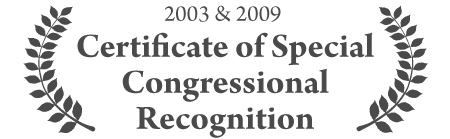 2009-certificate-special.png