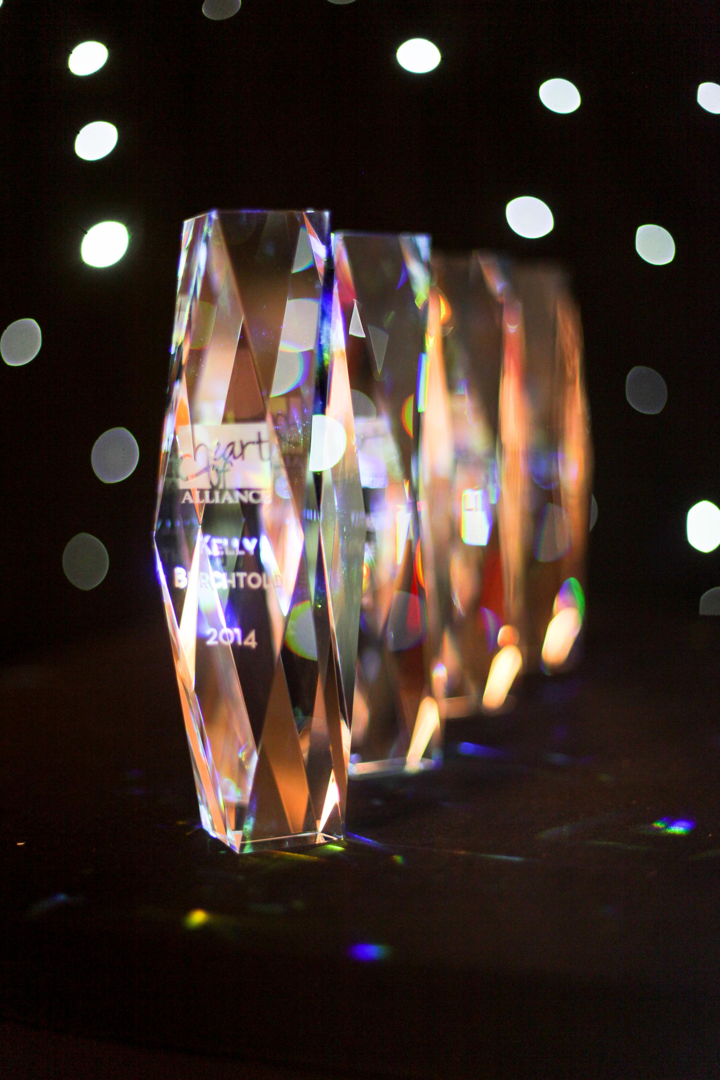 150211 Alliance Residential Awards 0009.jpg