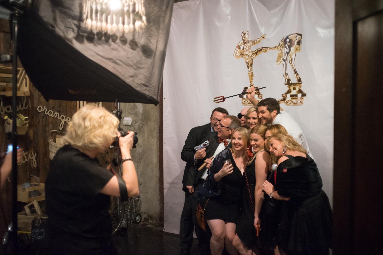 160305 Addy Awards 0112.jpg